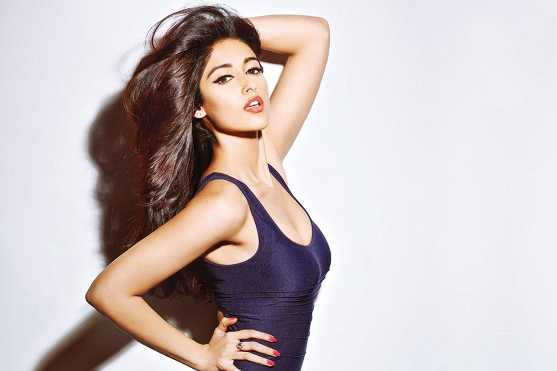 Ileana Dcruz Latest, Hd Indian Celebrities, 4K Wallpapers -6264