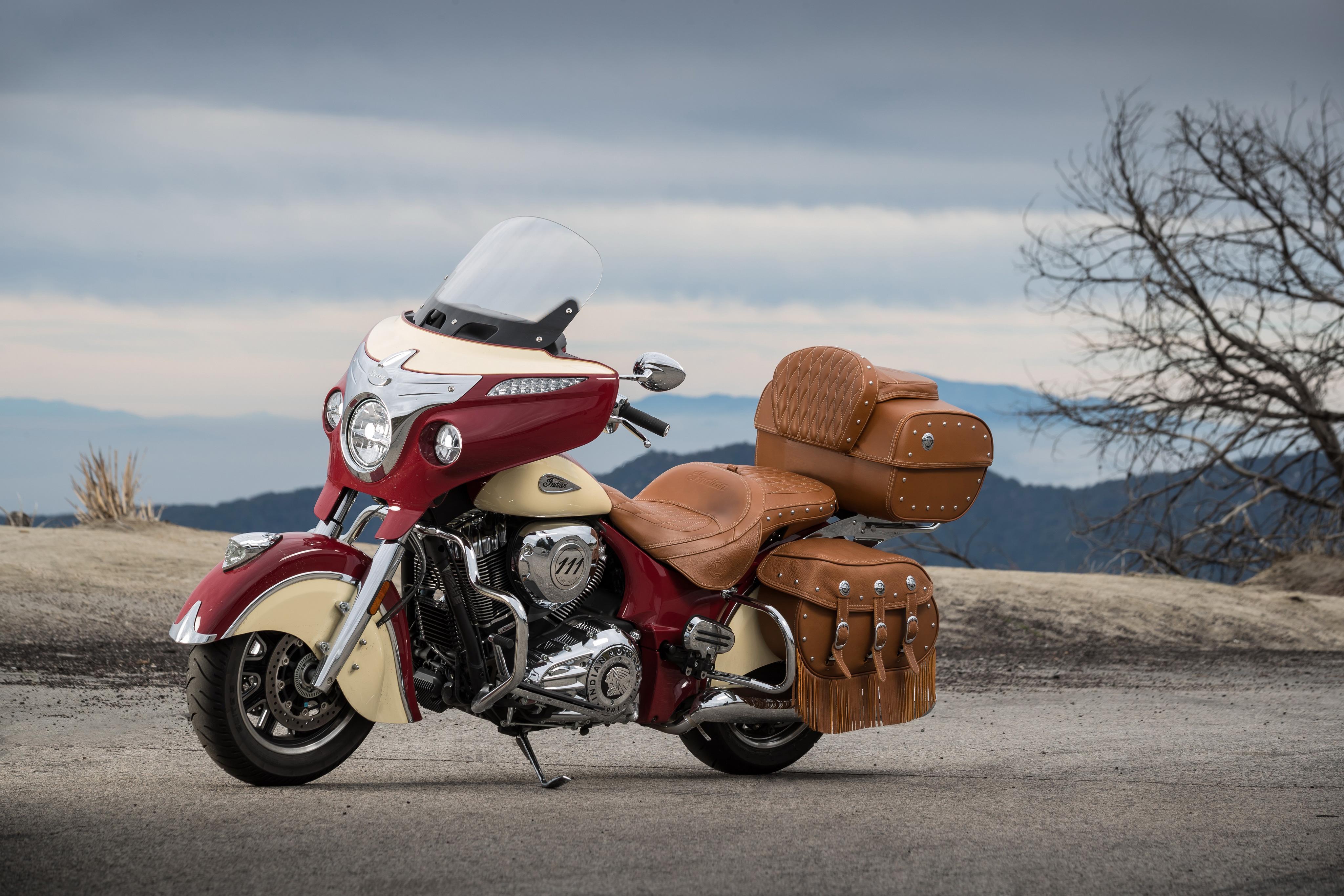 Download wallpaper 3840x2400 motorcycle, motorcyclist, rally, racing, drift, offroad 4k ultra hd