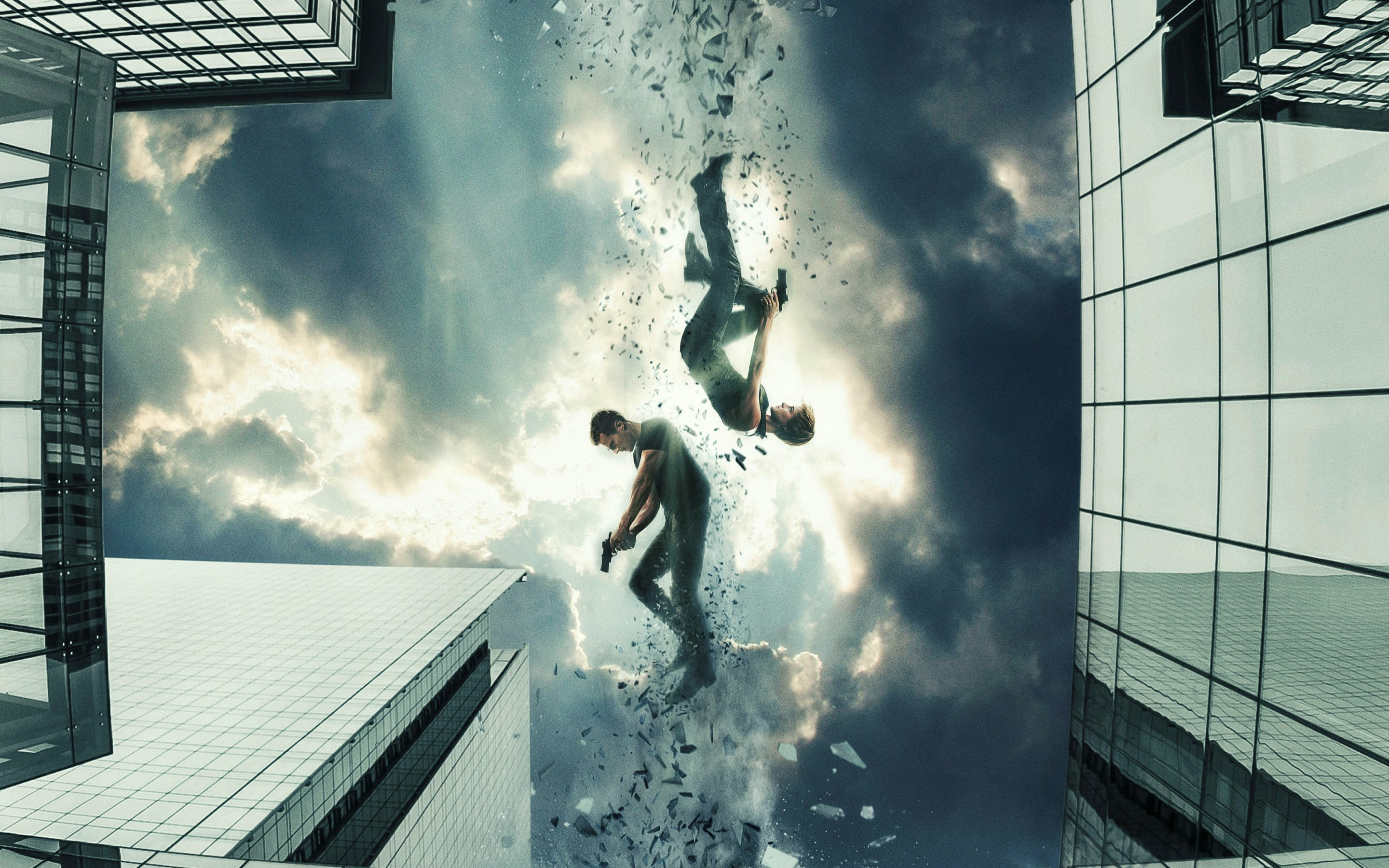 Insurgent 2015 Movie, HD Movies, 4k Wallpapers, Images, Backgrounds, Photos and Pictures