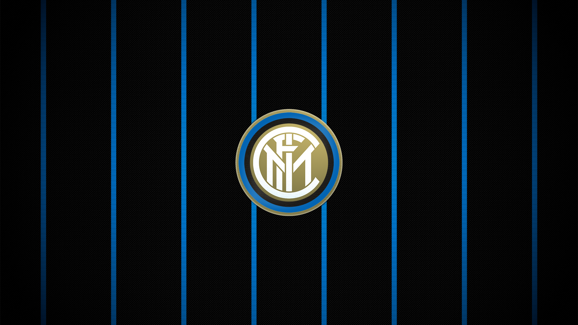 Inter Milan Hd Sports 4k Wallpapers Images Backgrounds