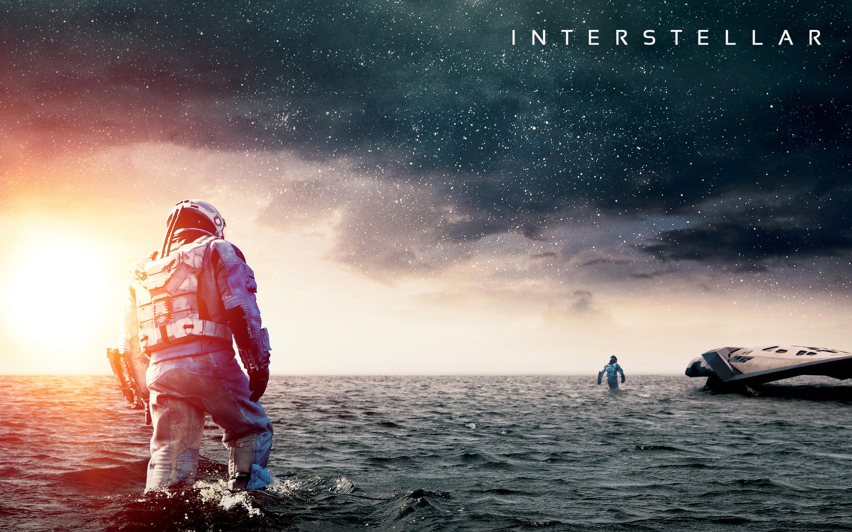 ((LINK)) Interstellar Movie Download In Hindi 720p Hd Filml interstellar-movie-hd