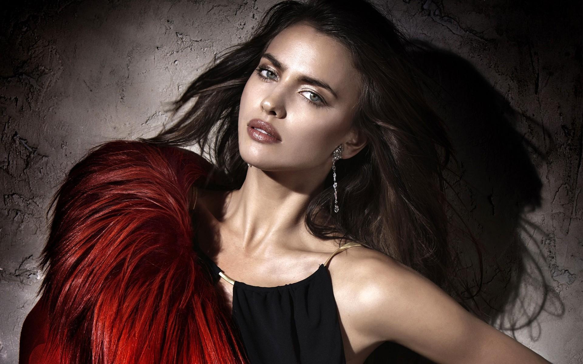 irina shayk 2, hd celebrities, 4k wallpapers, images, backgrounds