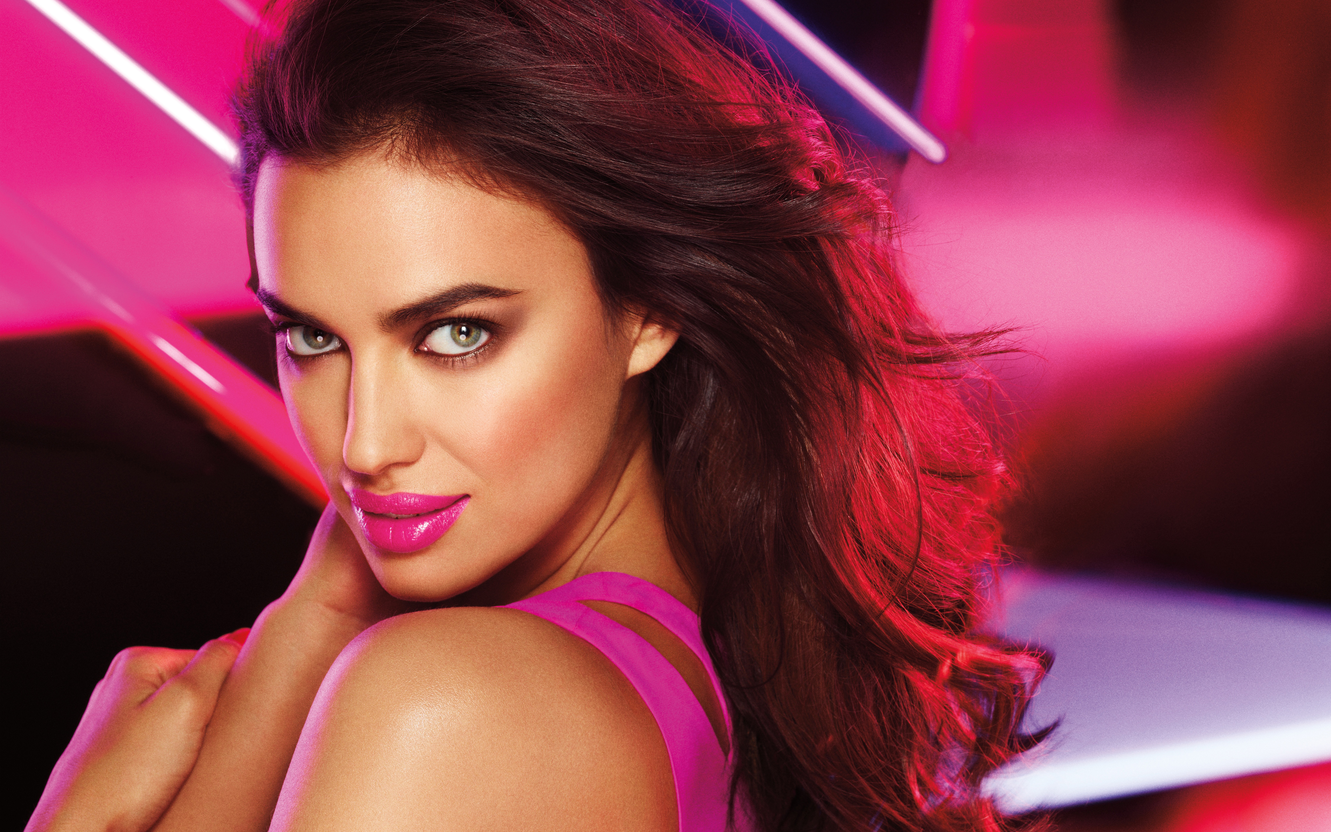 irina shayk 2016 4k, hd celebrities, 4k wallpapers, images