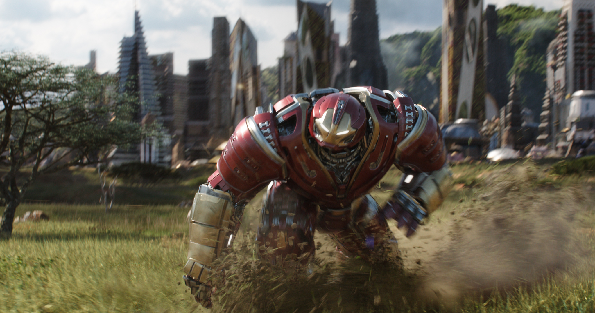 750x1334 Iron Hulkbuster In Avengers Infinity War 2018 Iphone 6