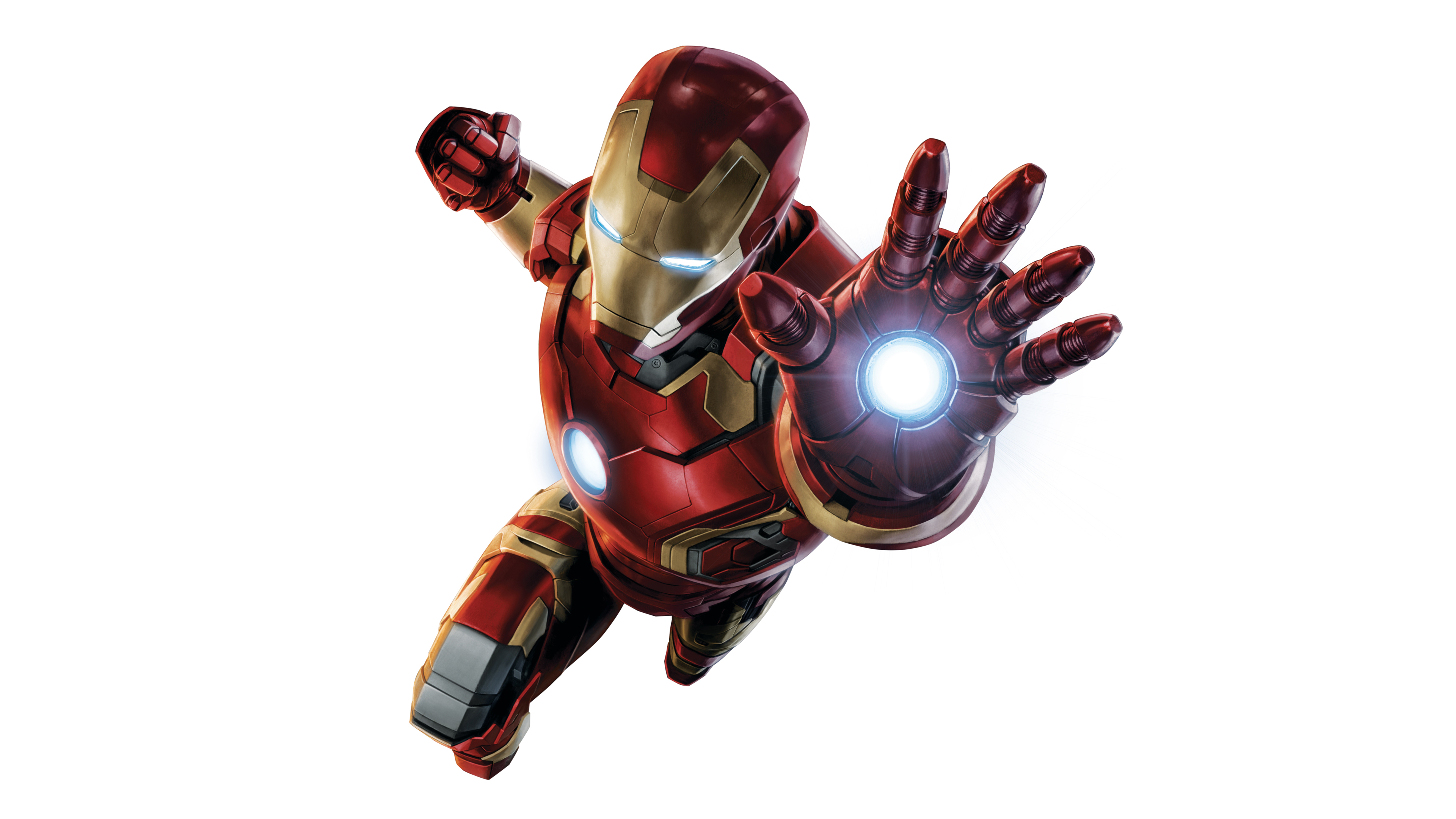Iron man 4k 2017 hd superheroes 4k wallpapers images backgrounds photos and pictures - Iron man wallpaper 4k ...