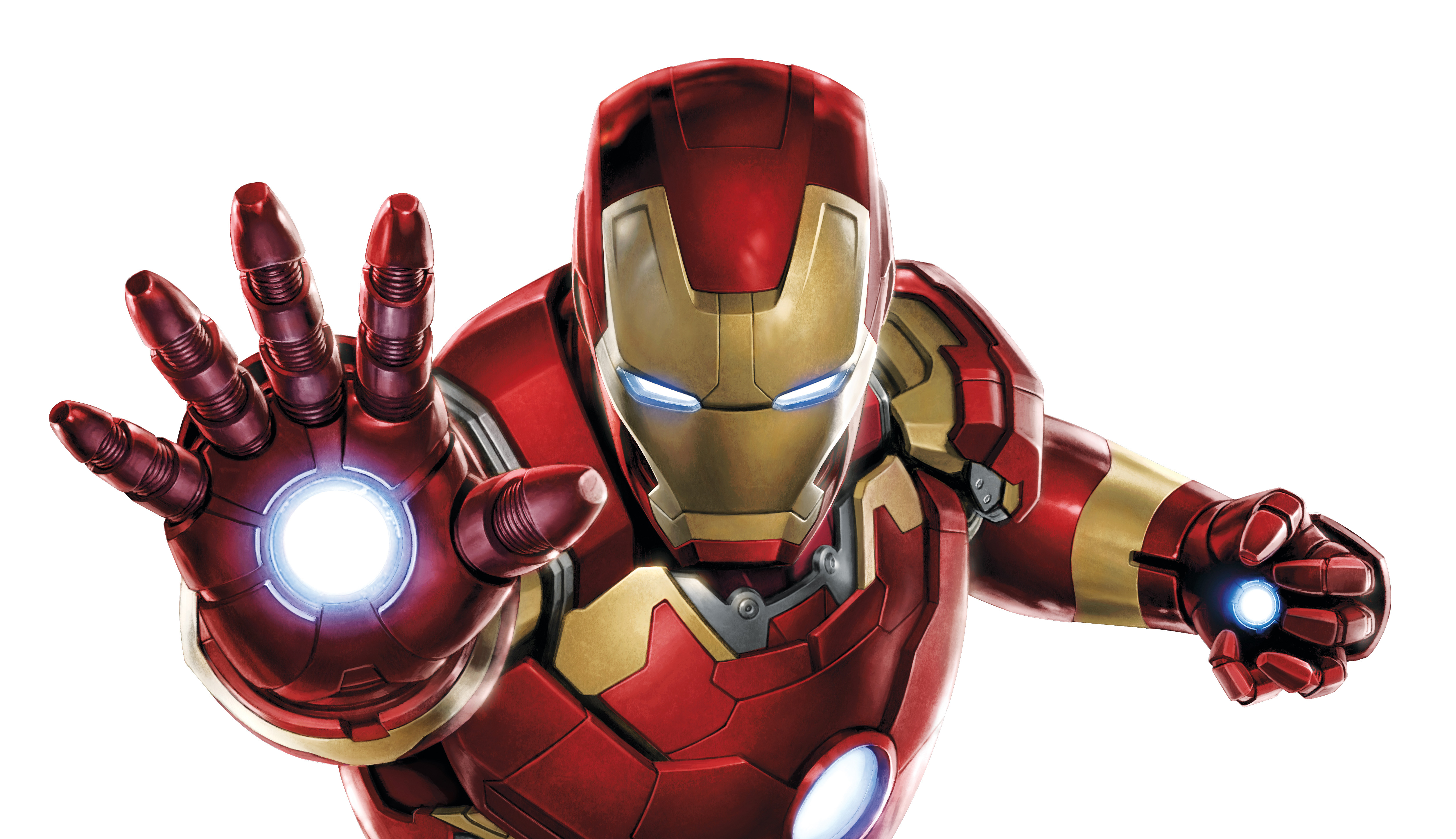 Iron man 5k hd movies 4k wallpapers images backgrounds photos and pictures - Iron man wallpaper 4k ...