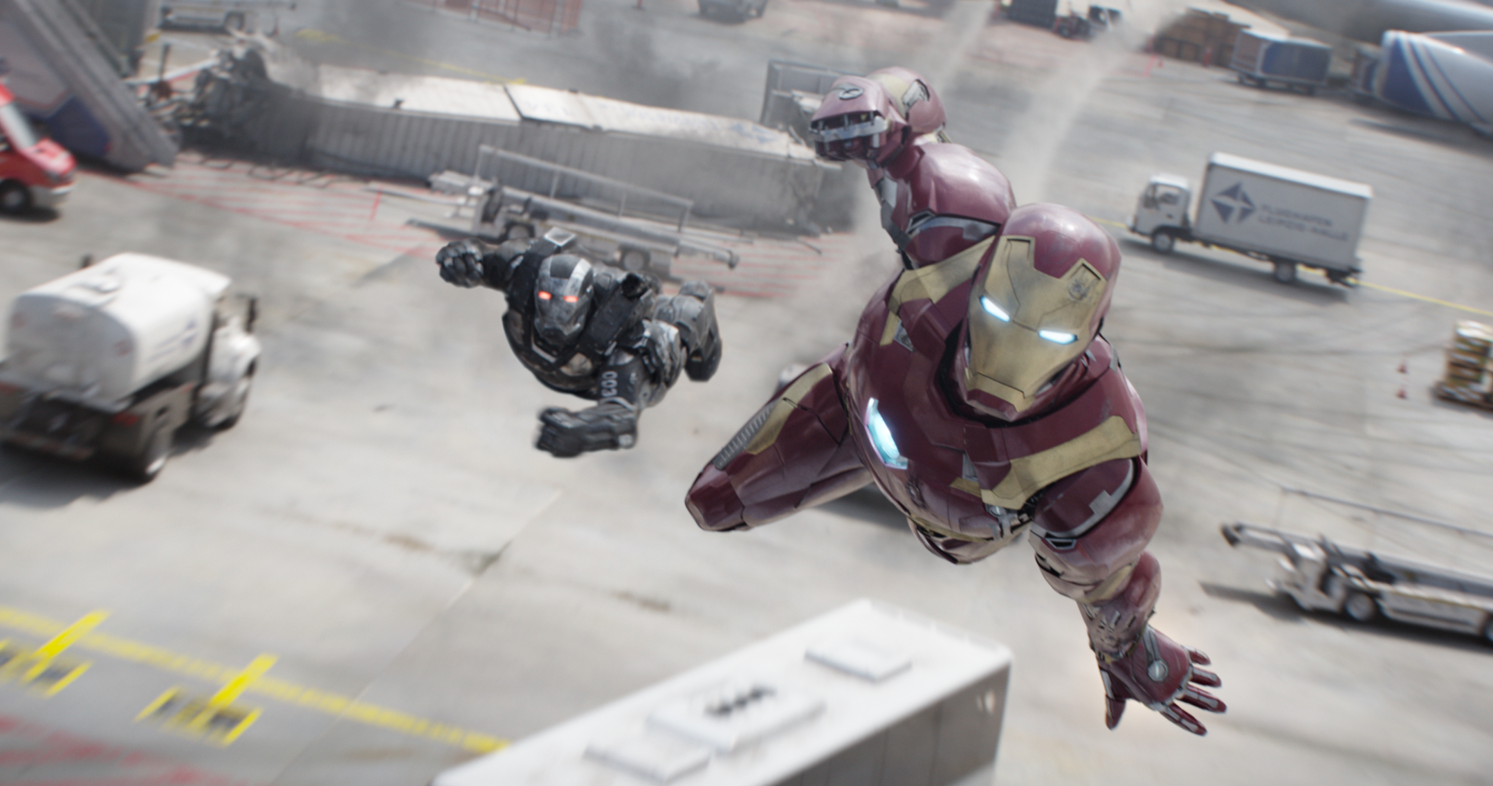 Iron Man War Machine Flying Hd Movies 4k Wallpapers Images