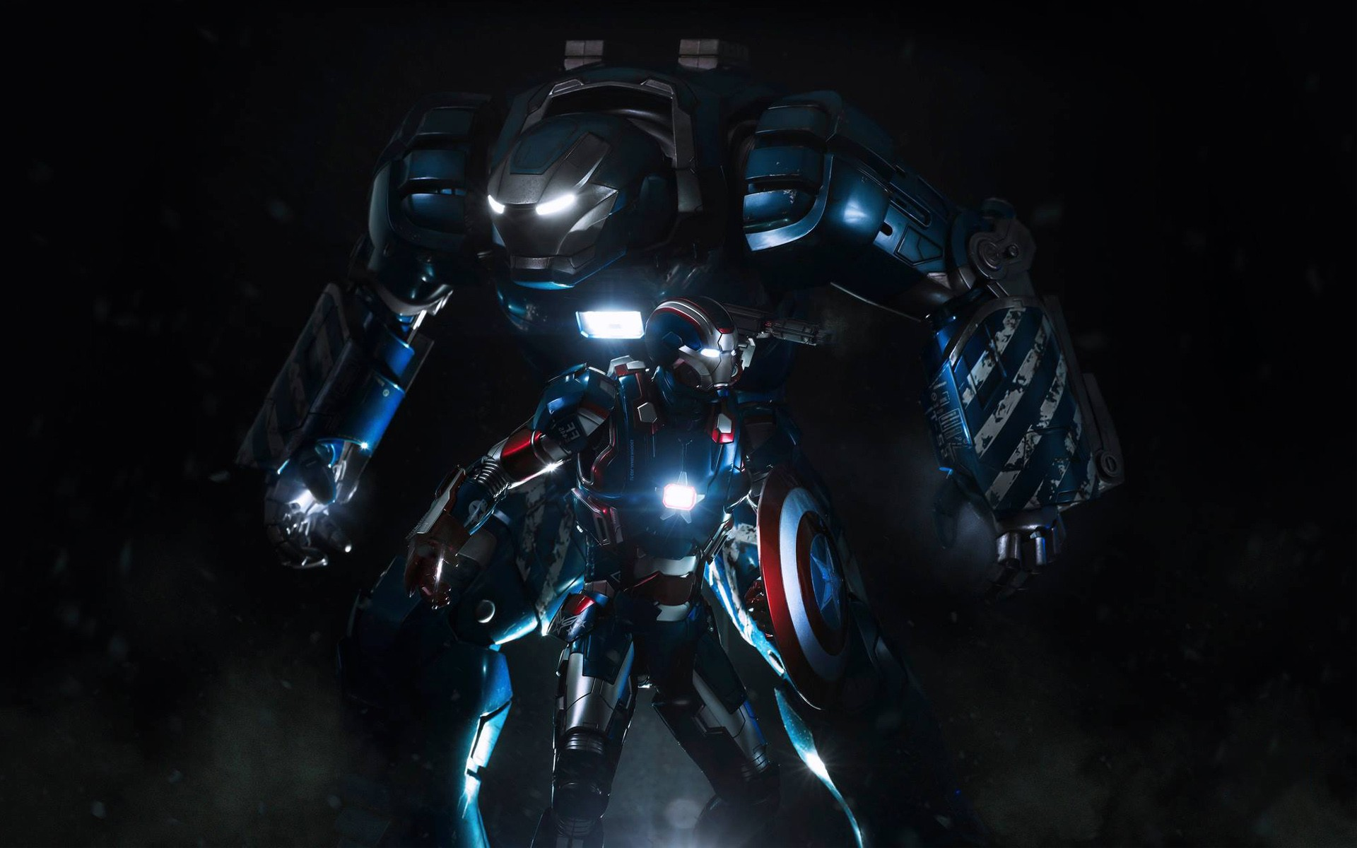 iron patriot man hd movies 4k wallpapers images
