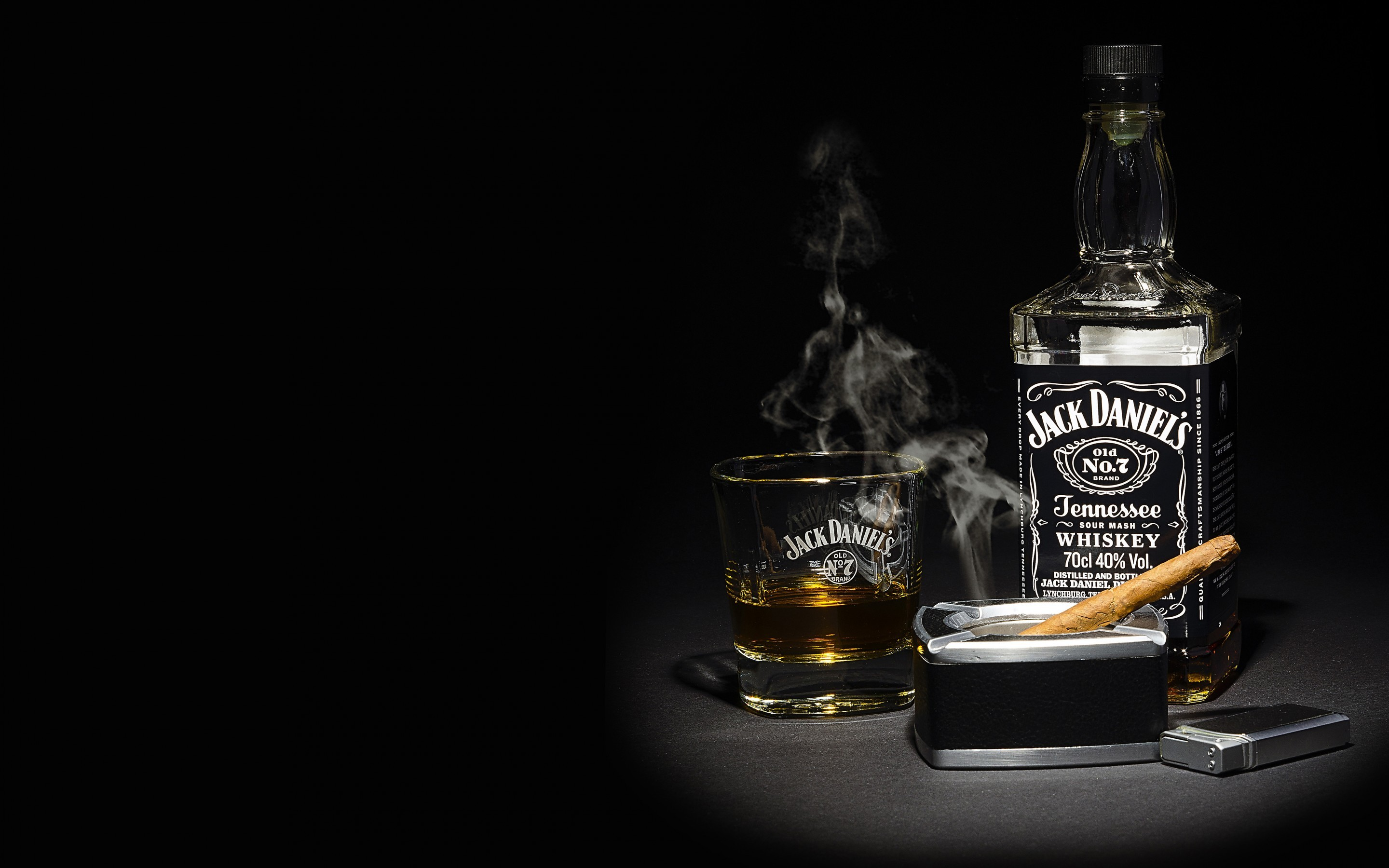 1366x768 jack daniels whiskey 1366x768 resolution hd 4k wallpapers jack daniels whiskey 1366x768 resolution voltagebd Gallery