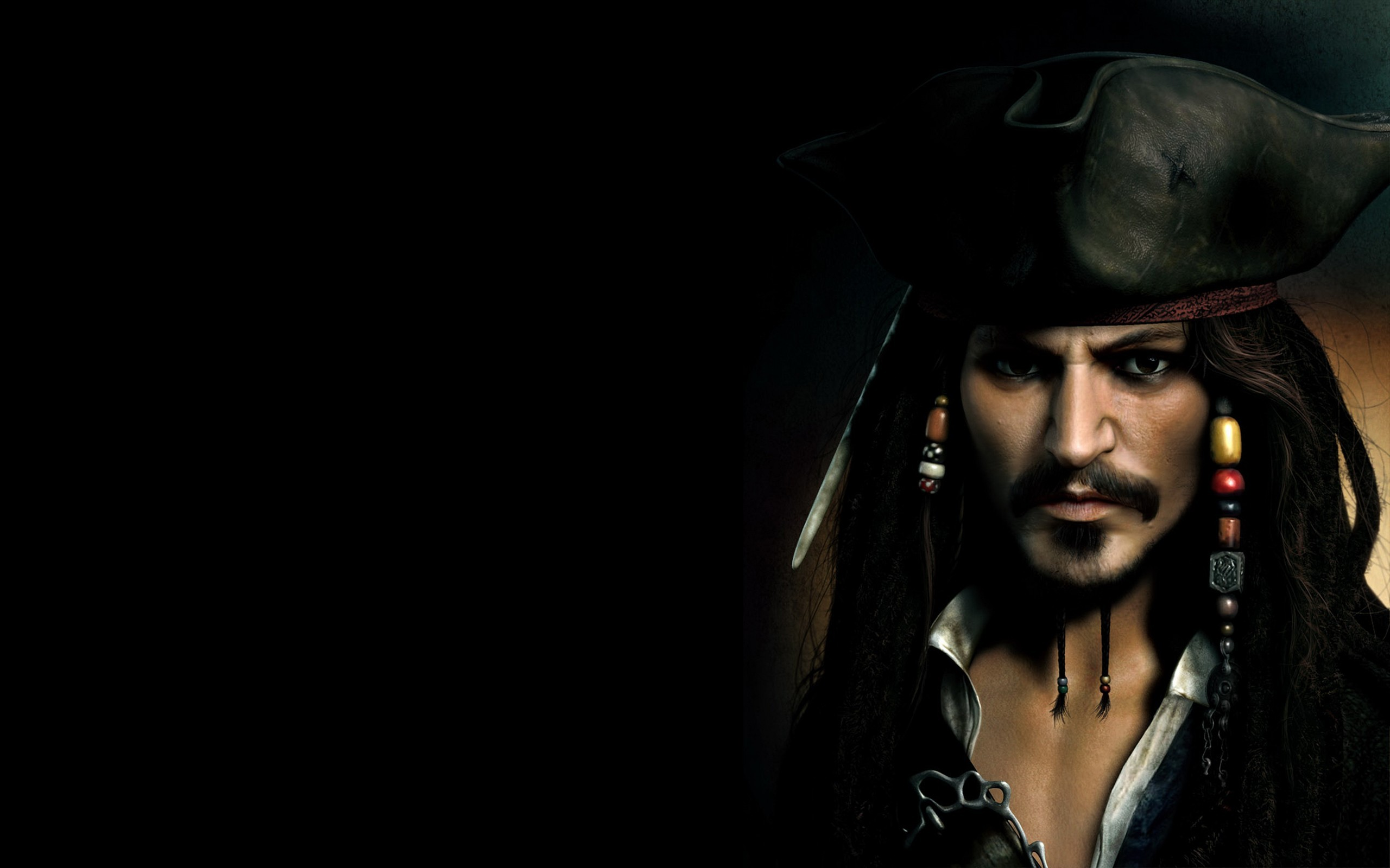 jack sparrow, hd movies, 4k wallpapers, images, backgrounds, photos
