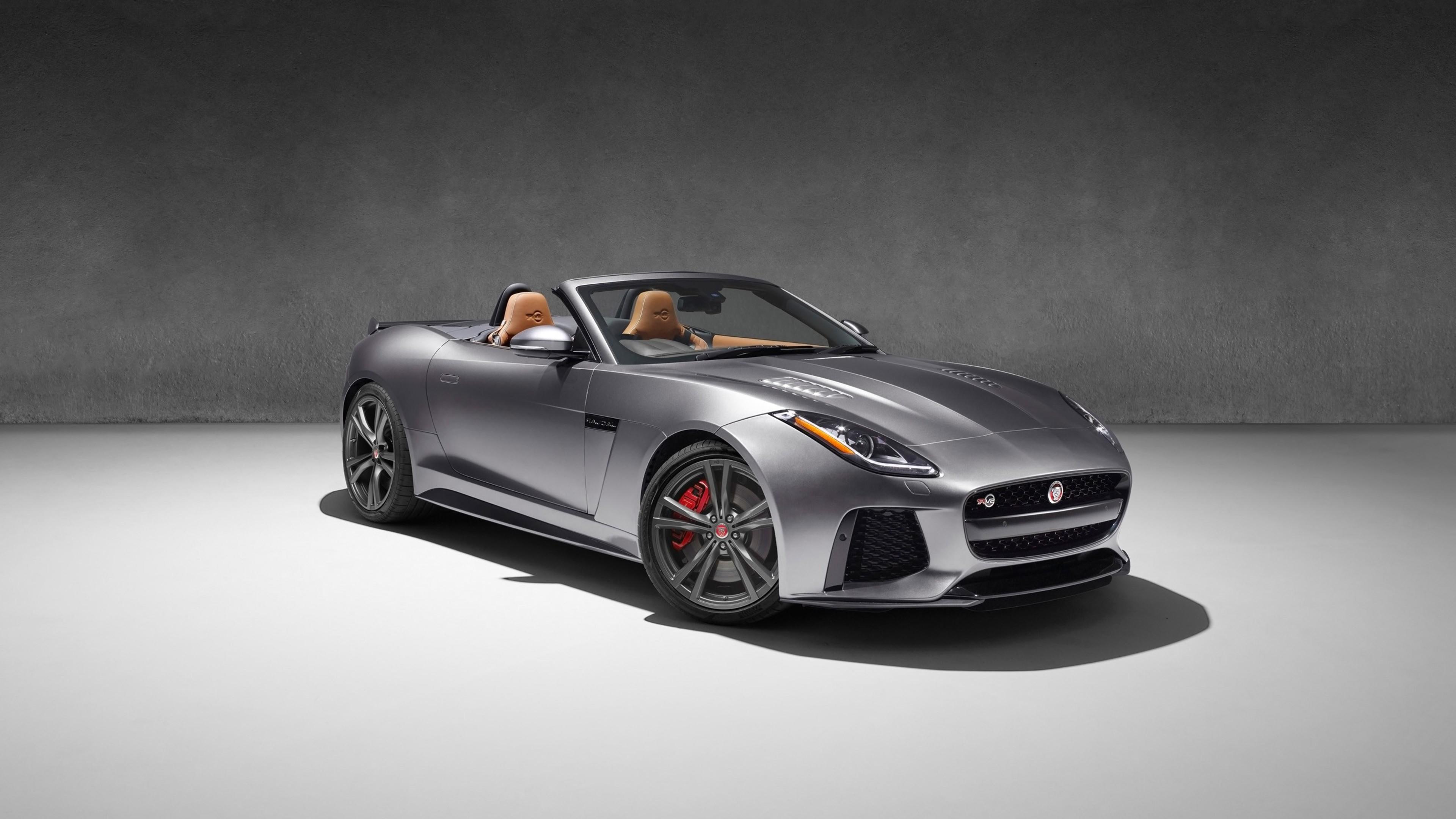 Jaguar F Type Convertible Car, HD Cars, 4k Wallpapers ...