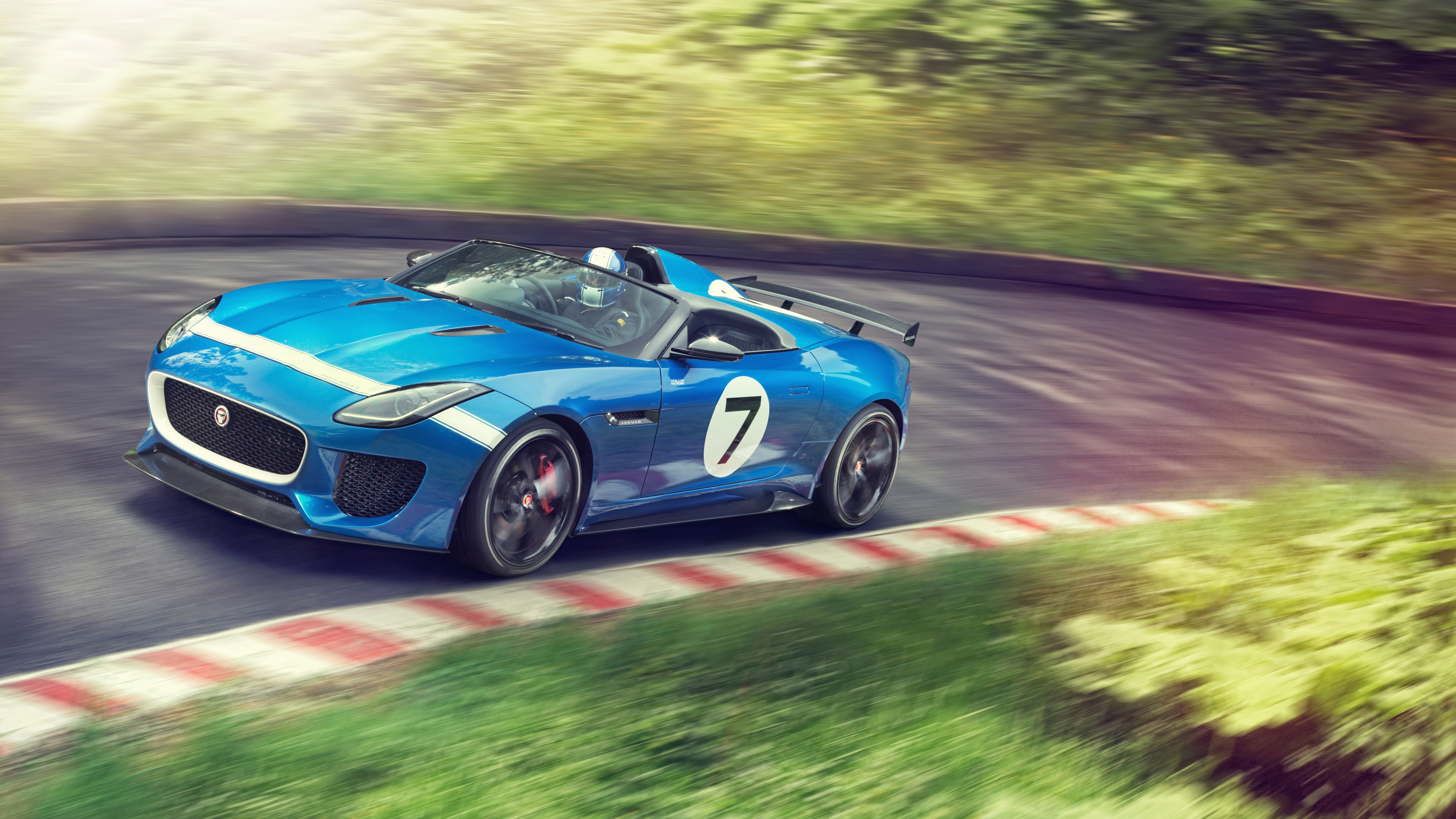 Jaguar F Type Sport, HD Cars, 4k Wallpapers, Images ...