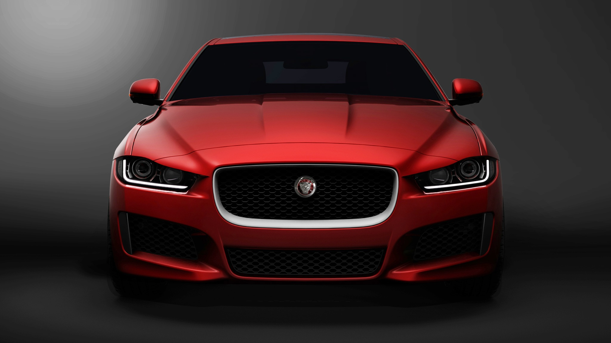 Jaguar Xe Hd Cars 4k Wallpapers Images Backgrounds Photos And