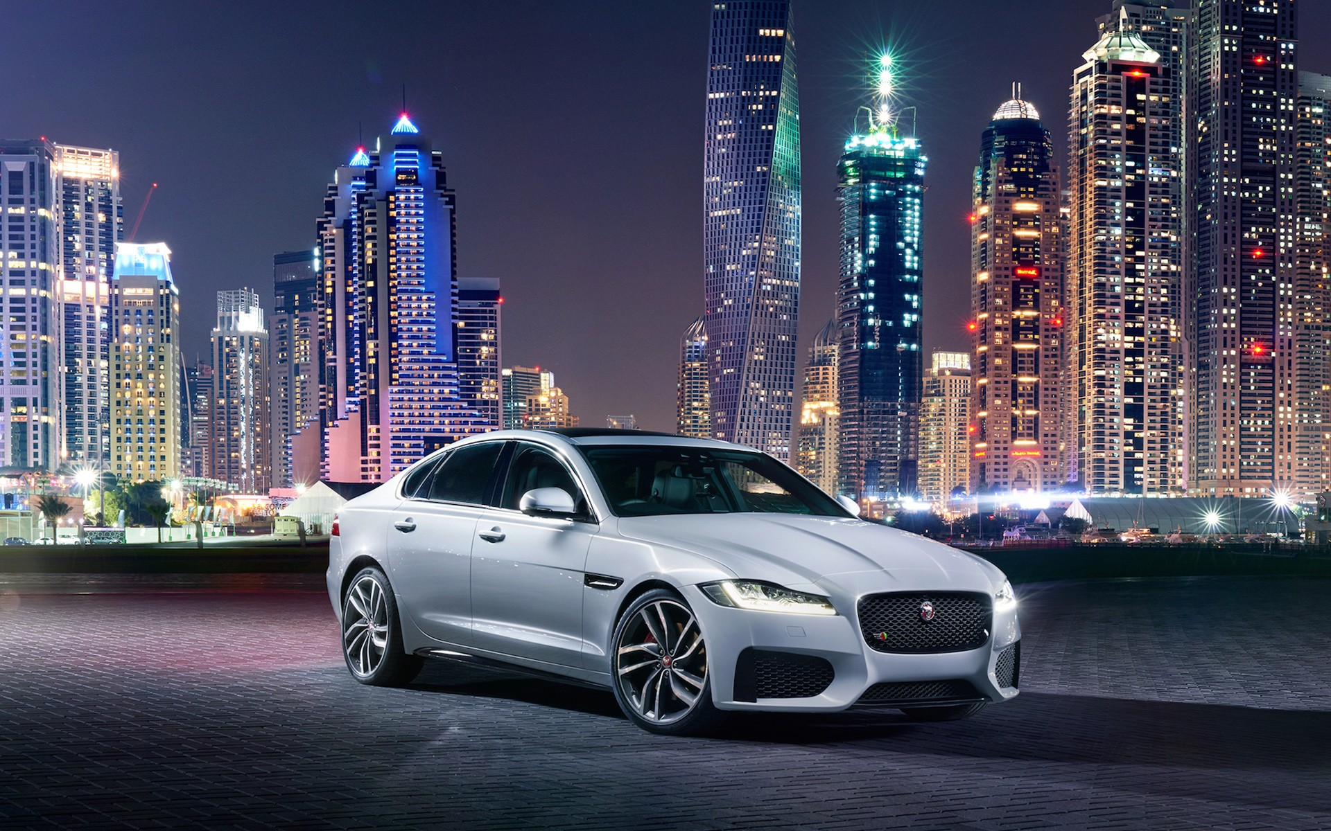 Jaguar Xf Hd Cars 4k Wallpapers Images Backgrounds Photos And