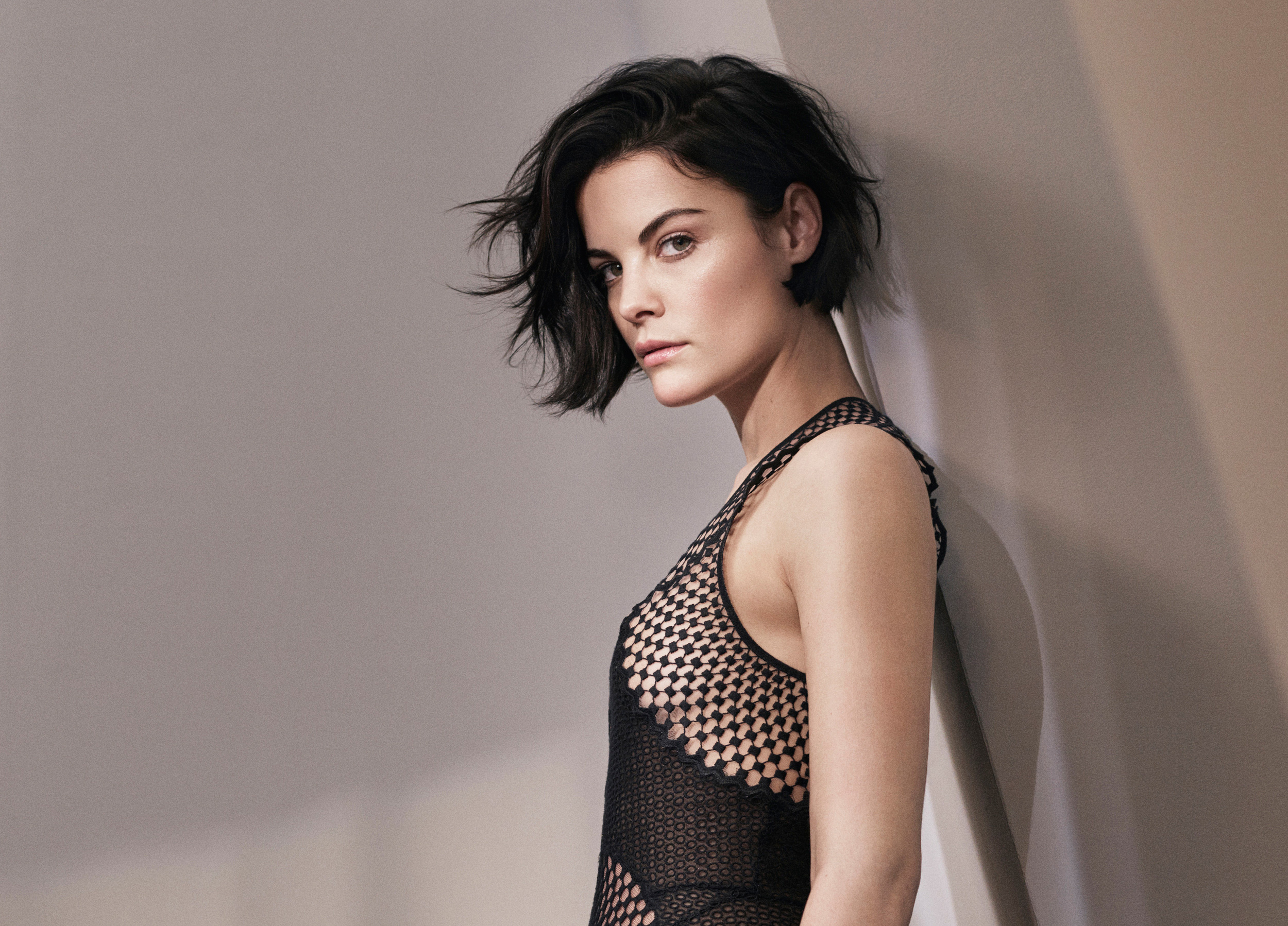 Fotos Jaimie Alexander nude photos 2019