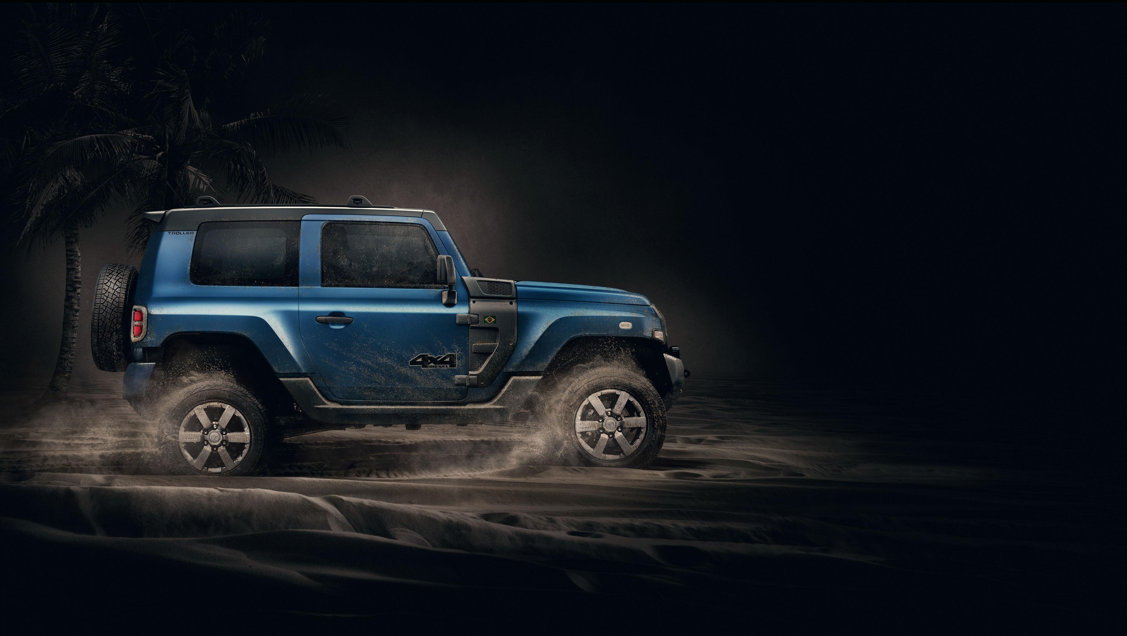 Jeep Car Images Hd: 1920x1080 Jeep Drifting 4k Laptop Full HD 1080P HD 4k