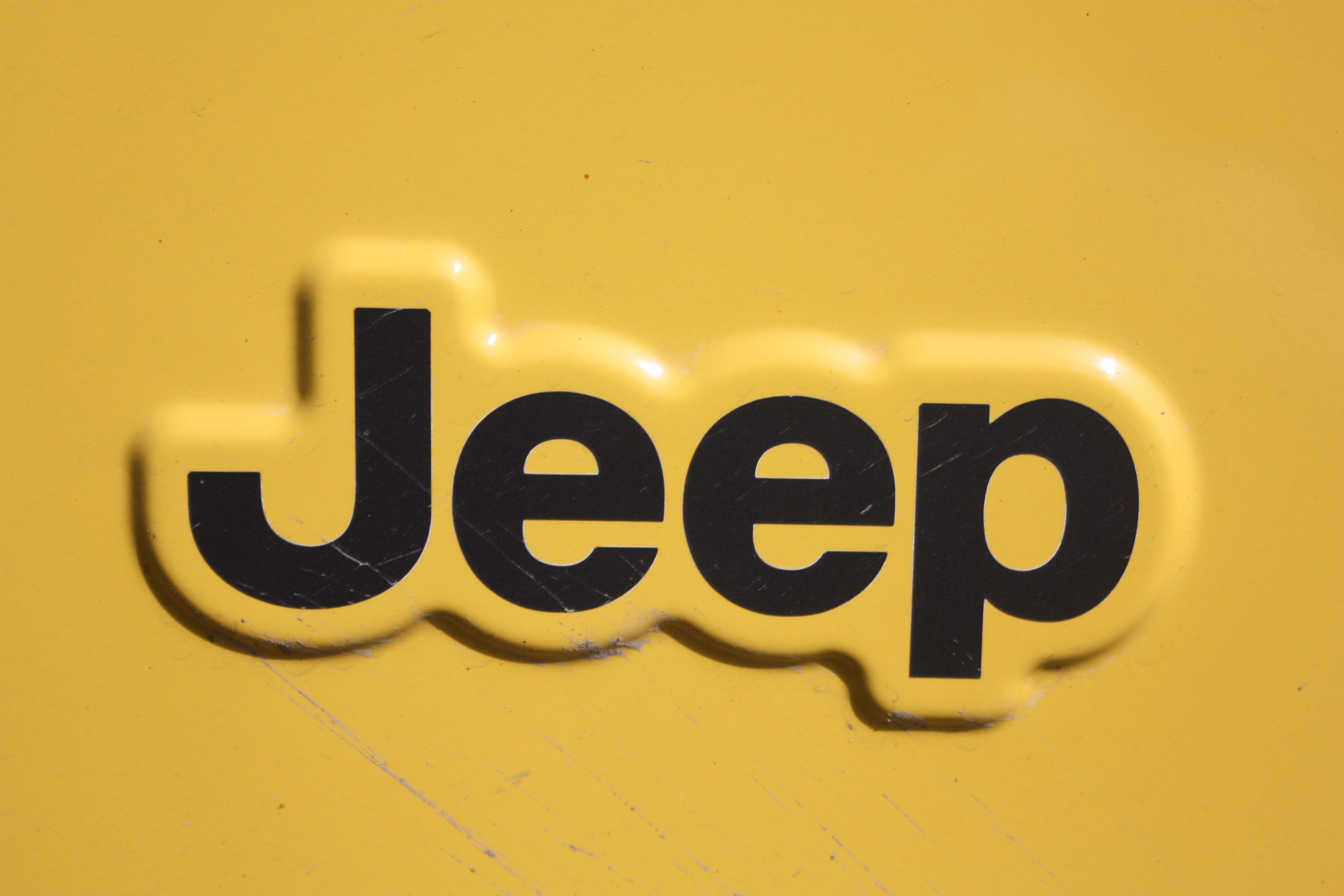 Jeep Logo Hd Logo 4k Wallpapers Images Backgrounds Photos And