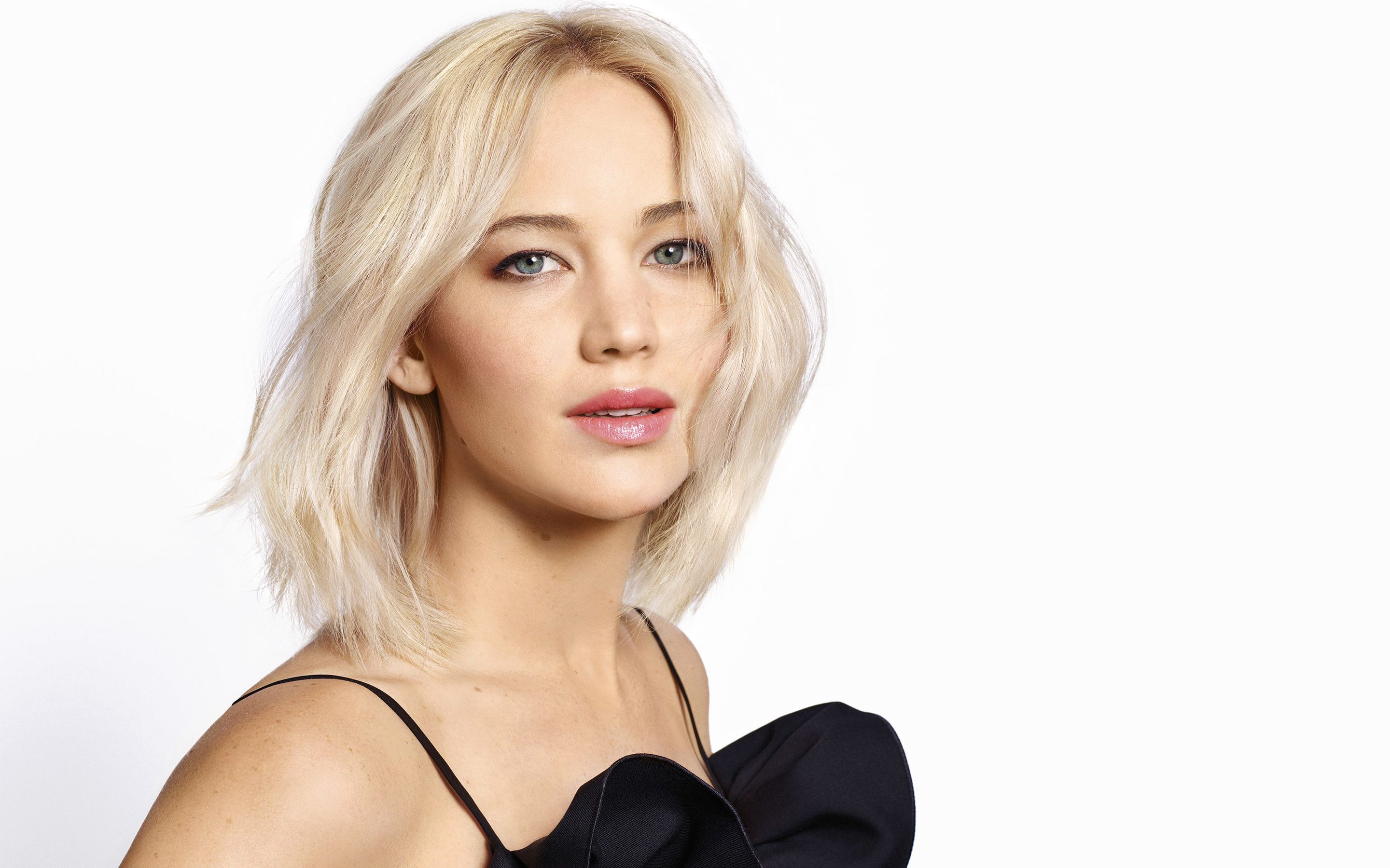 Topic necessary jennifer lawrence gorgeous confirm