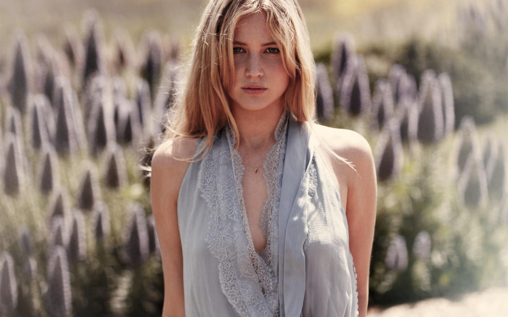 Jennifer Lawrence HD, HD Celebrities, 4k Wallpapers