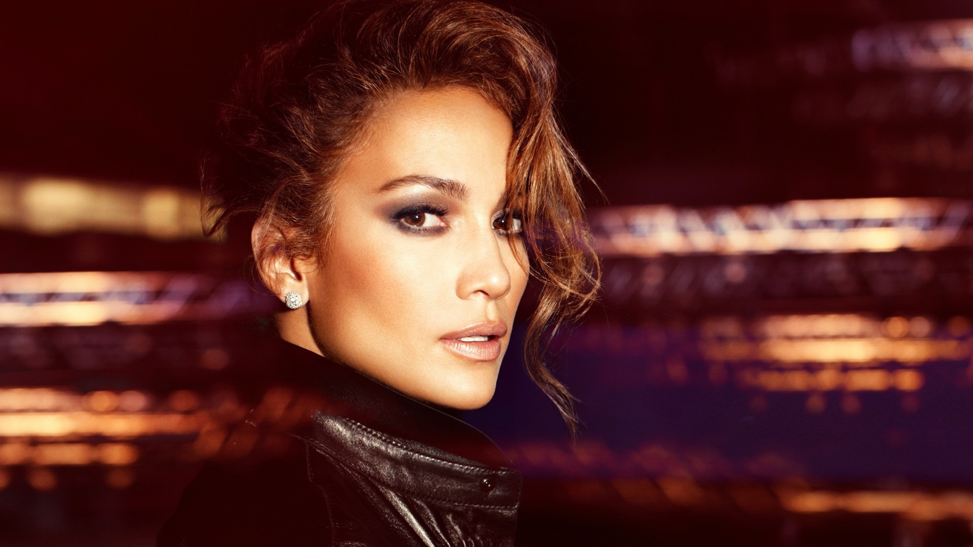 2048x2048 Anthem Ipad Air Hd 4k Wallpapers Images: 2048x2048 Jennifer Lopez 2 Ipad Air HD 4k Wallpapers
