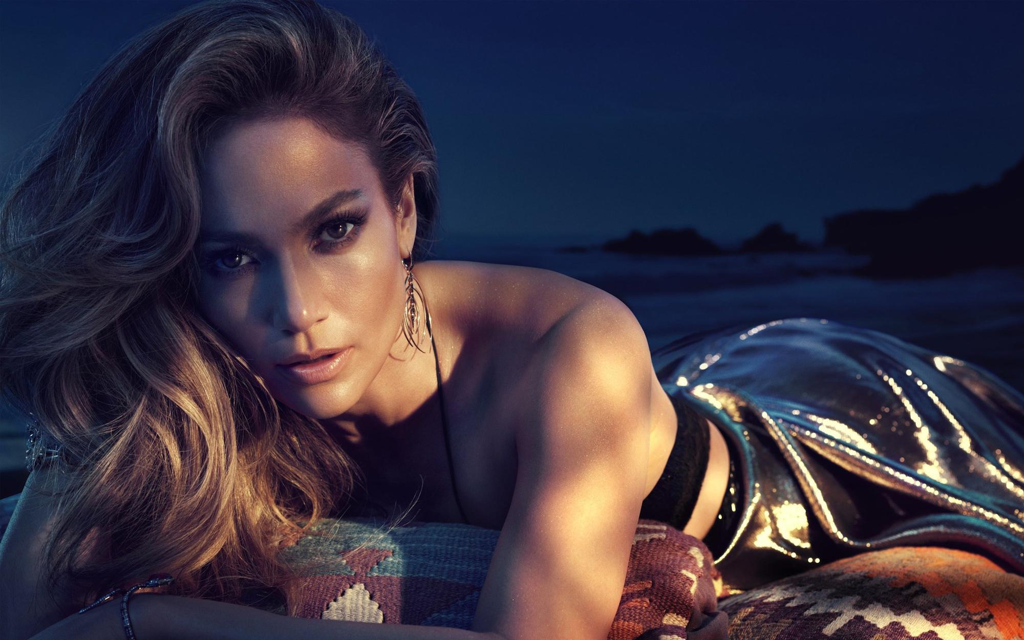 Image result for jennifer lopez 2018 hd