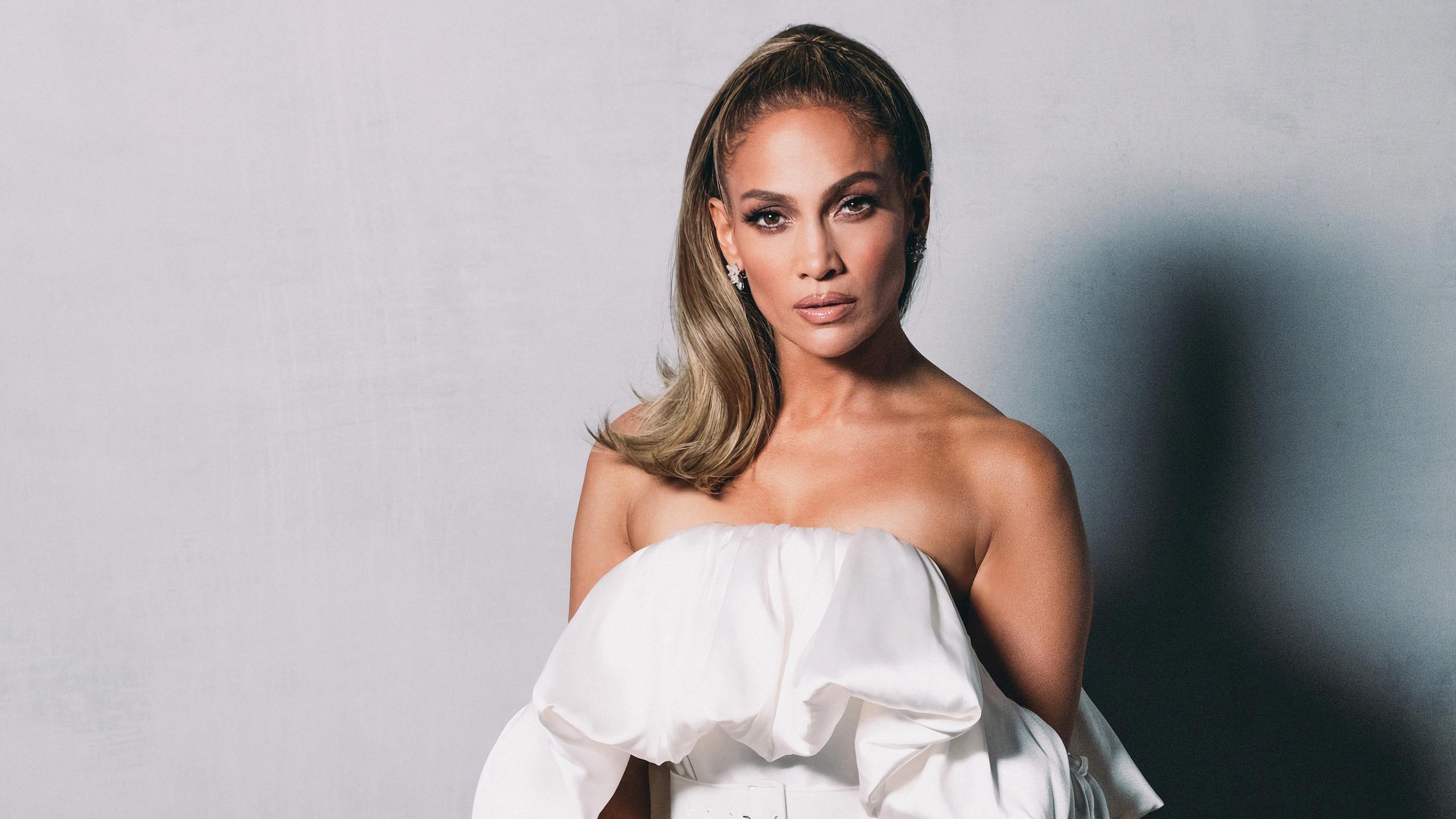 Jennifer Lopez Variety 2019 Hd Celebrities 4k Wallpapers