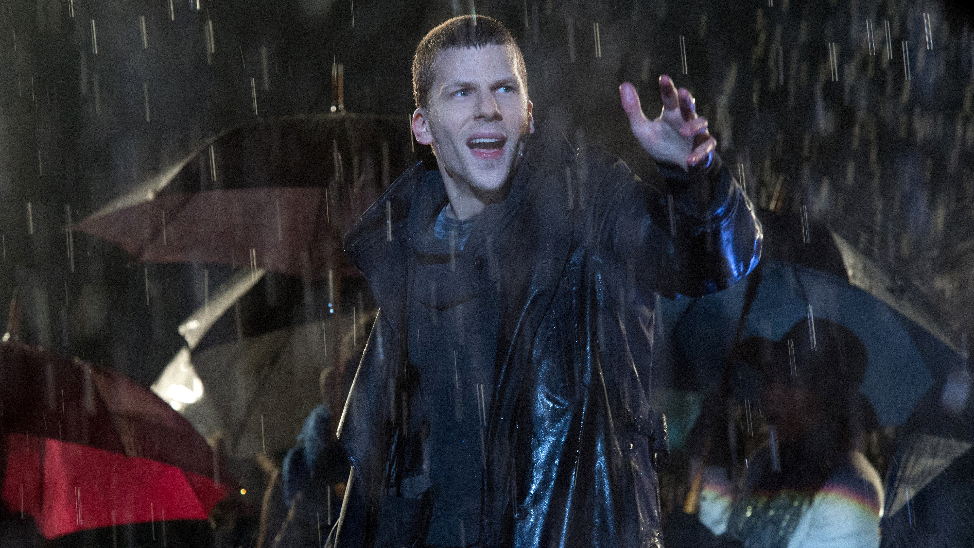 Jesse Eisenberg Now You See Me 2, HD Movies, 4k Wallpapers ...