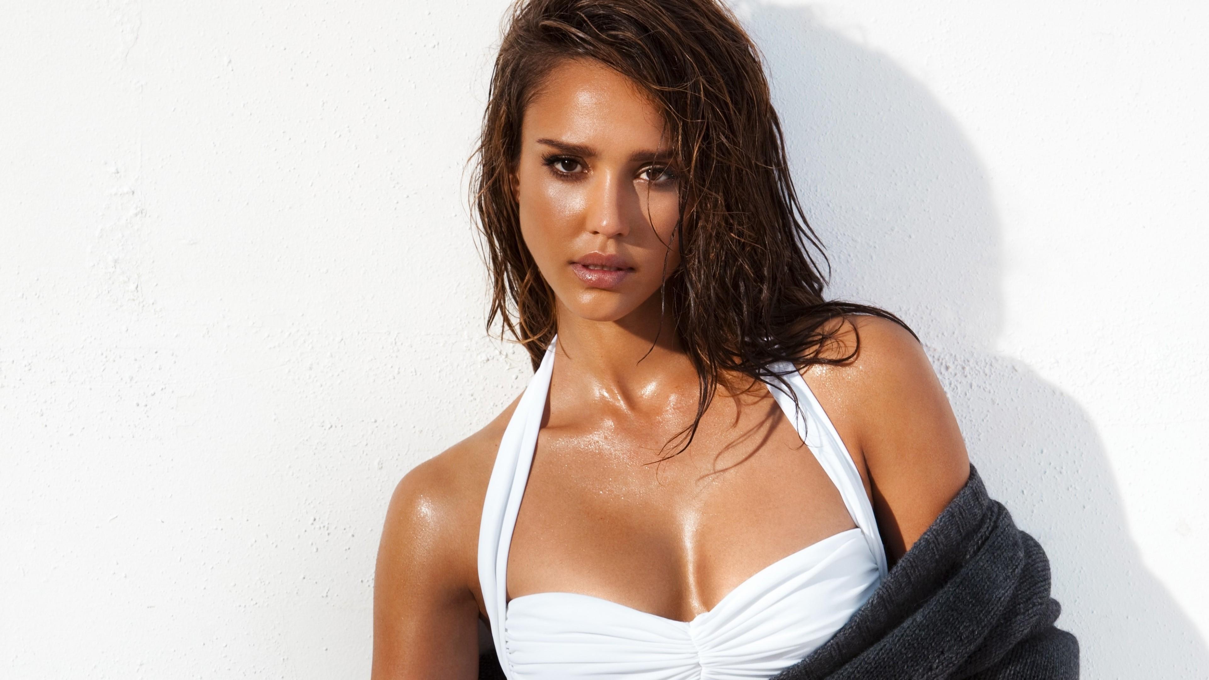 Hollywood Actress Hot Wallpapers Gallery: Hollywood Hot