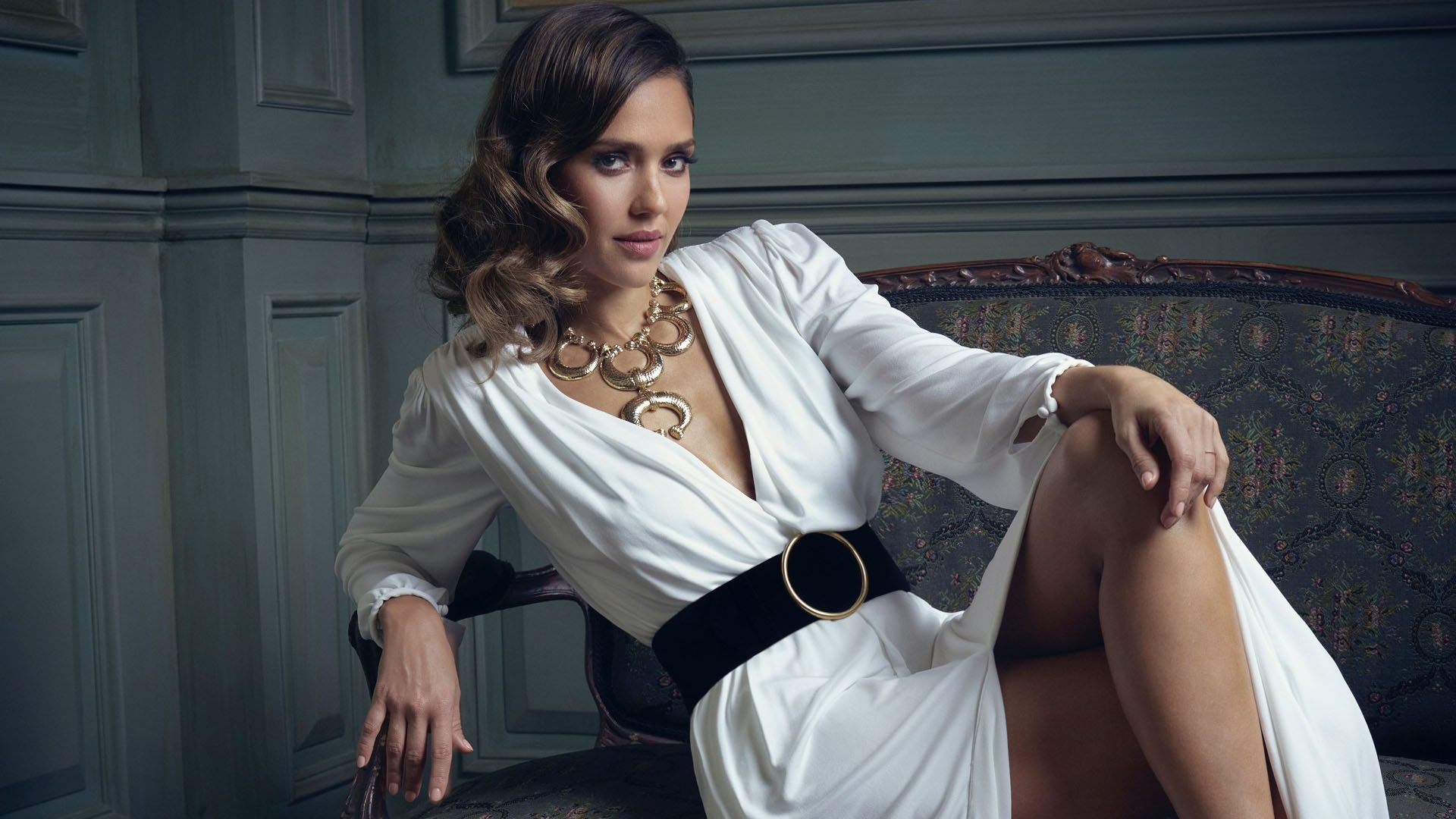Jessica Alba Machete Celebrity Desktop Wallpaper jessica alba png