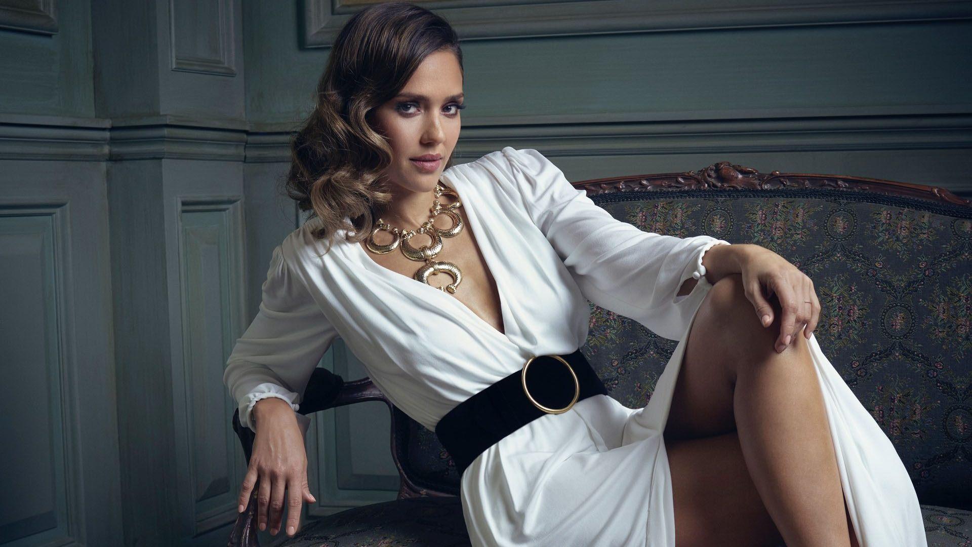 Jessica alba new hd celebrities 4k wallpapers images - Jessica alba desktop wallpaper ...