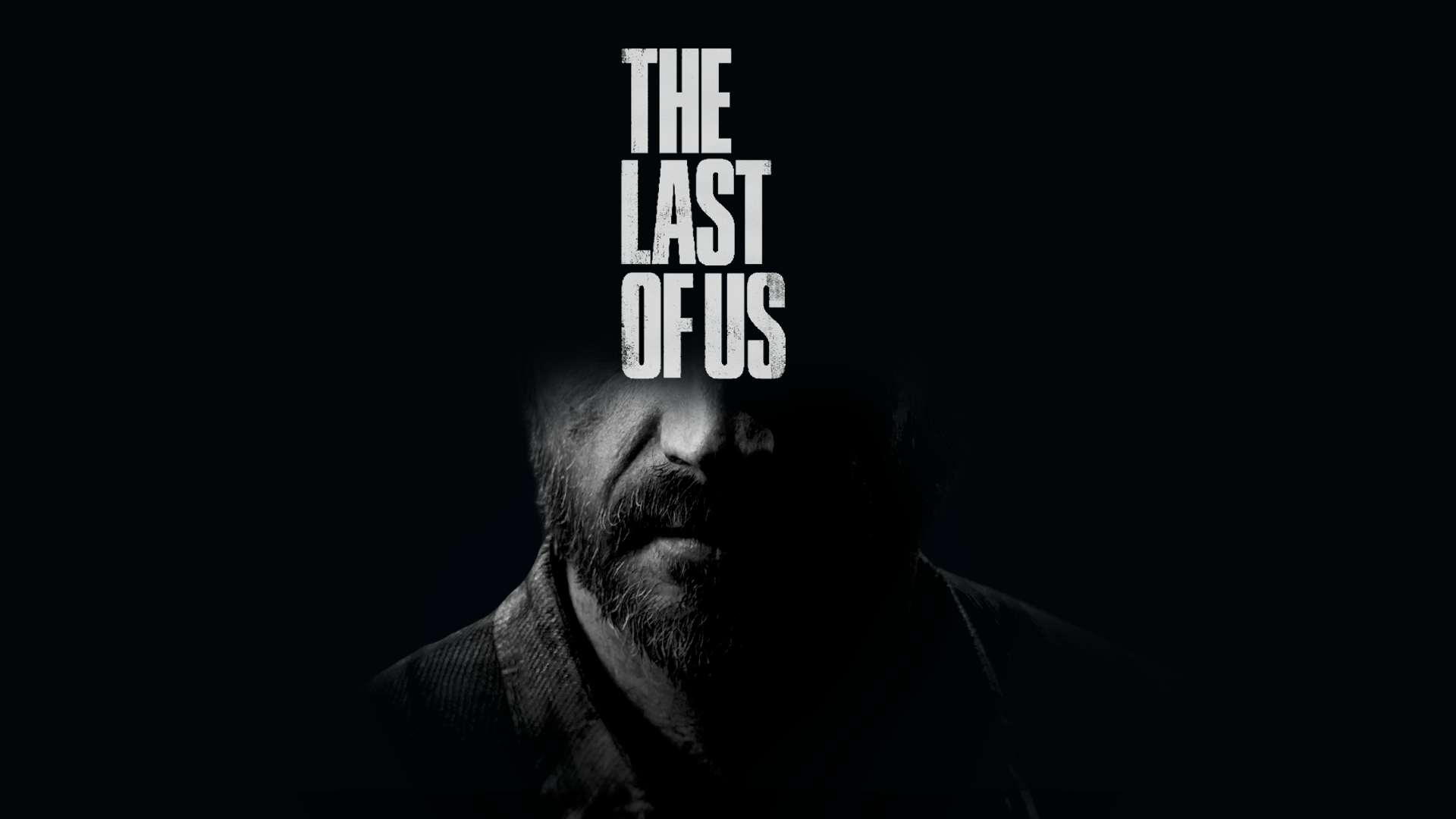 320x568 Joel The Last Of Us 320x568 Resolution Hd 4k