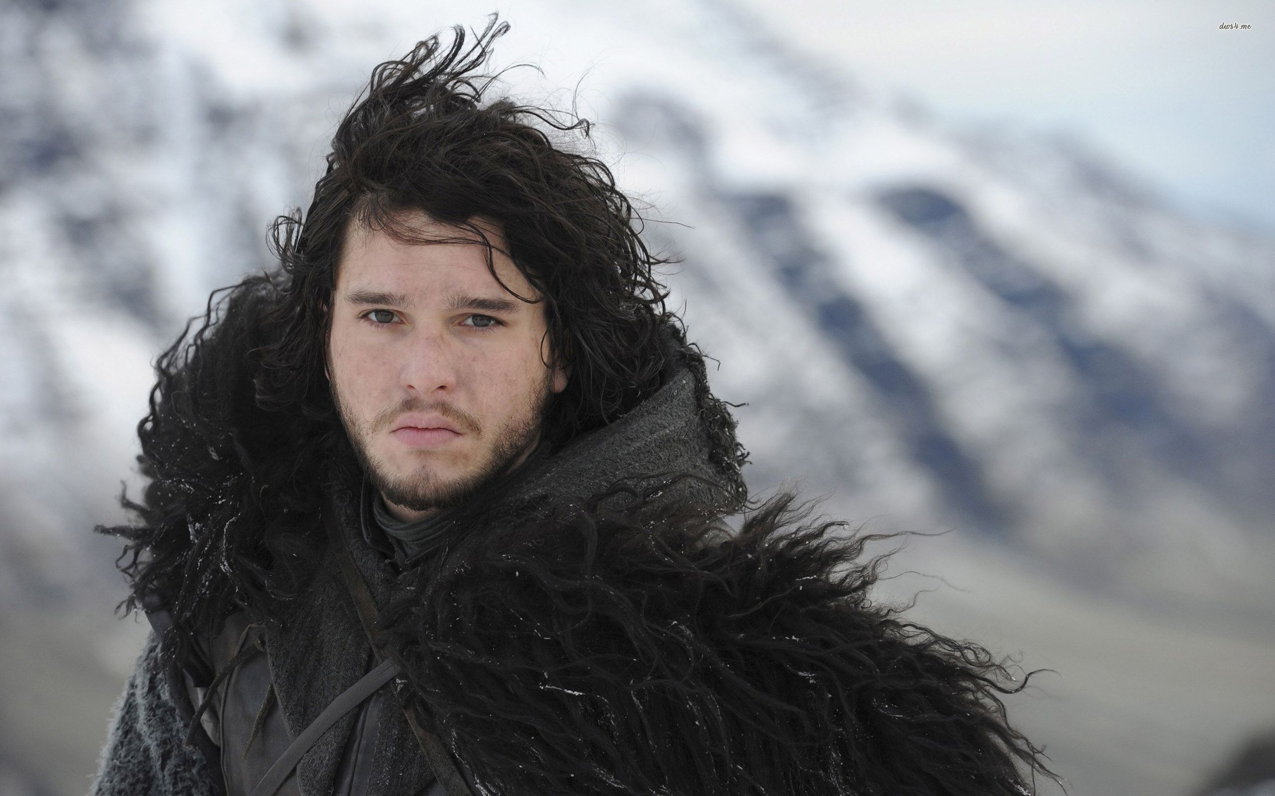 John Snow In Game Of Thrones, HD Tv Shows, 4k Wallpapers ...