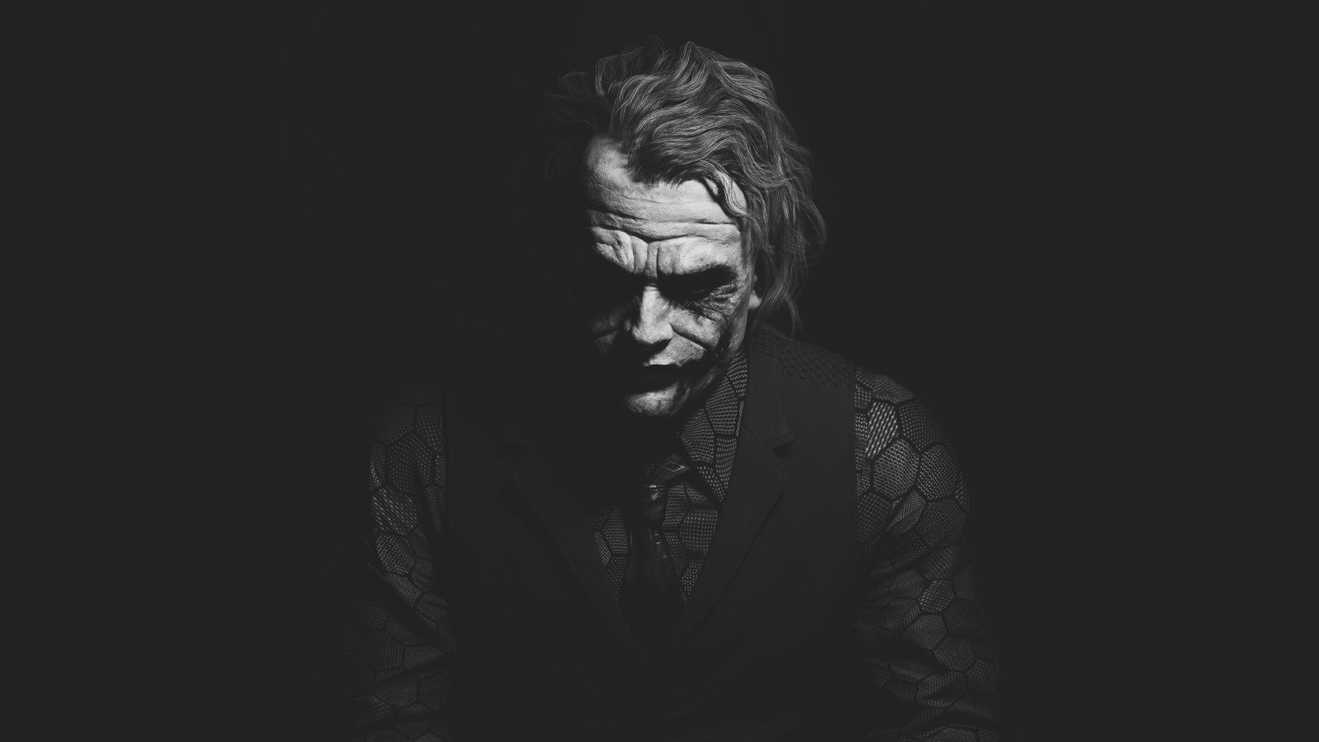 Joker 2, HD Movies, 4k Wallpapers, Images, Backgrounds ...