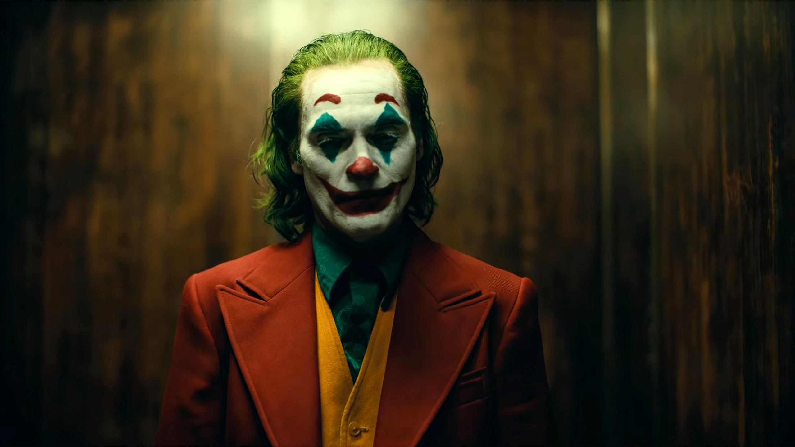 Joker 2019 Hd Movies 4k Wallpapers Images Backgrounds