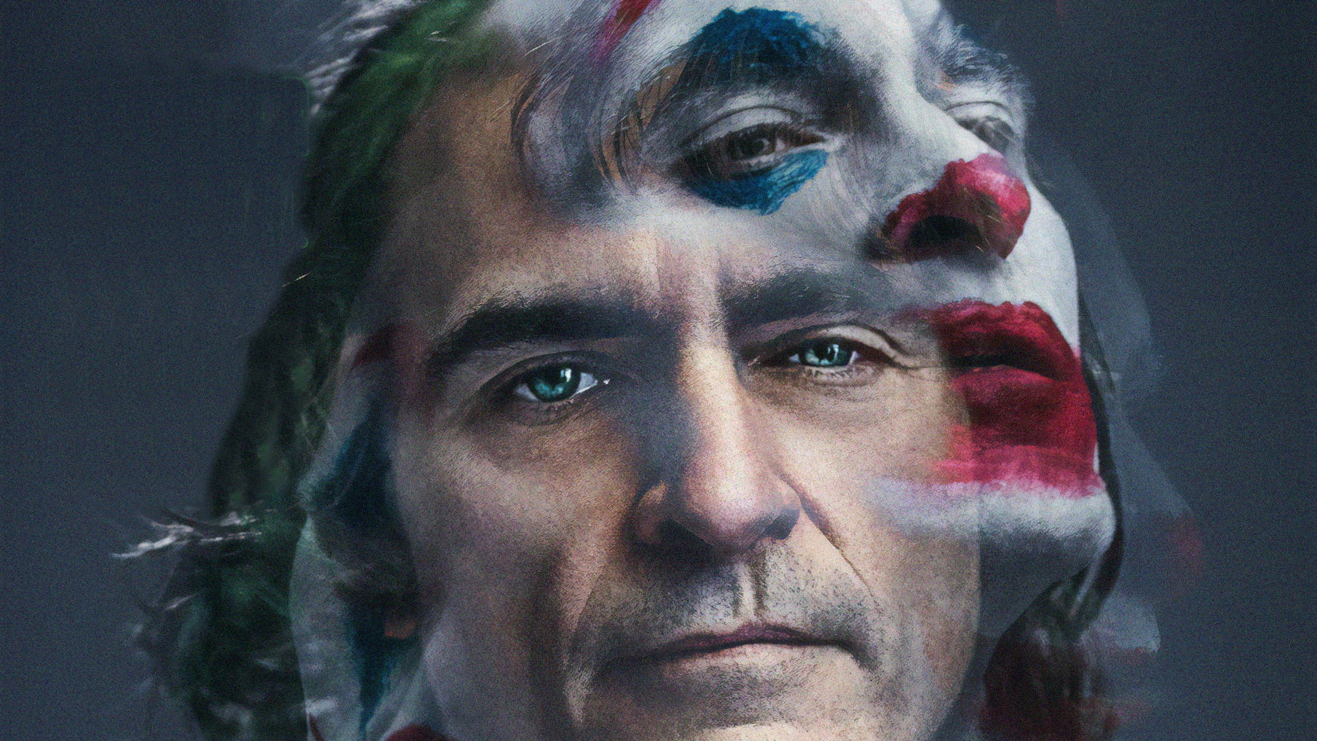 Joker 2019 Empire Magazine Hd Movies 4k Wallpapers Images