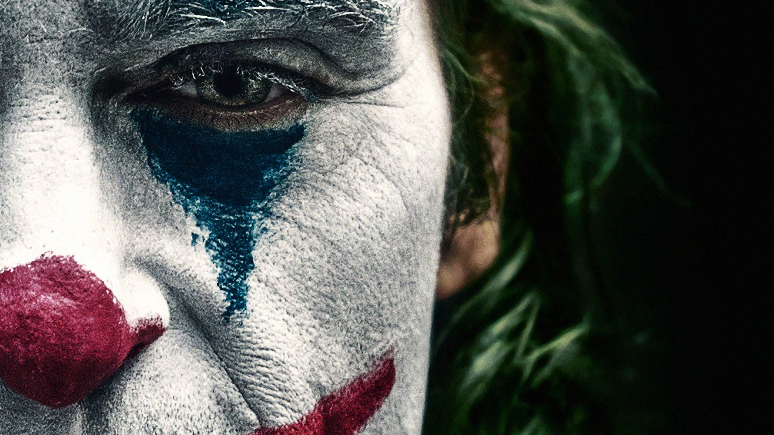 Joker 2019 Movie Hd Movies 4k Wallpapers Images