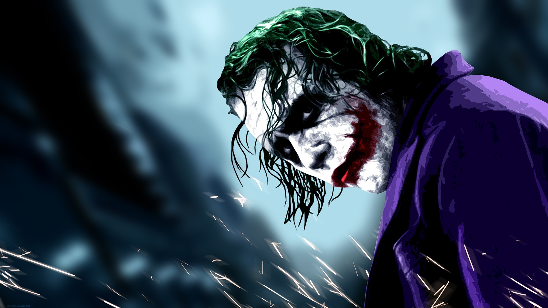Joker hd hd movies 4k wallpapers images backgrounds for Joker immagini hd