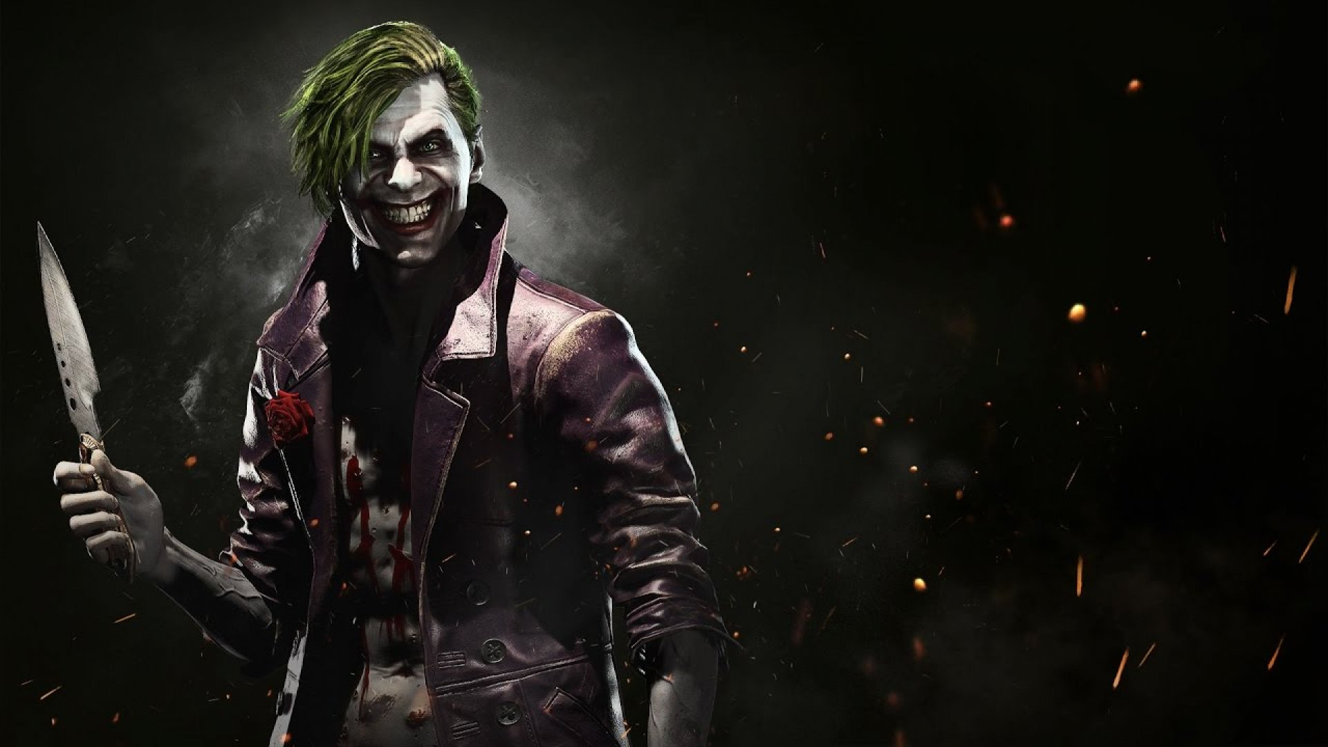 Download Wallpaper Macbook Joker - joker-injustice-2-to  Perfect Image Reference_632974.jpg