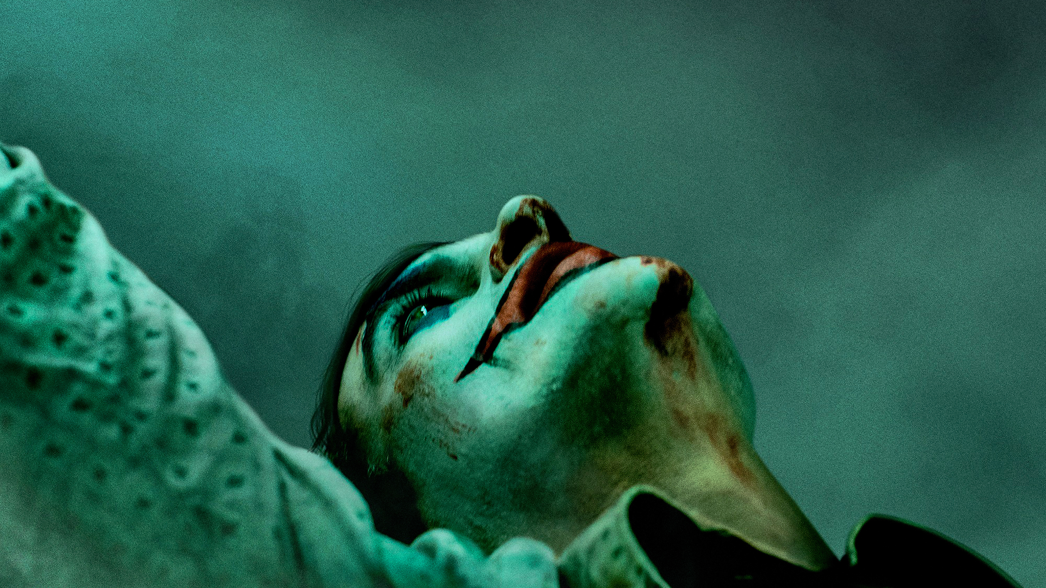 Joker Joaquin Phoenix 2019 4k Hd Movies 4k Wallpapers