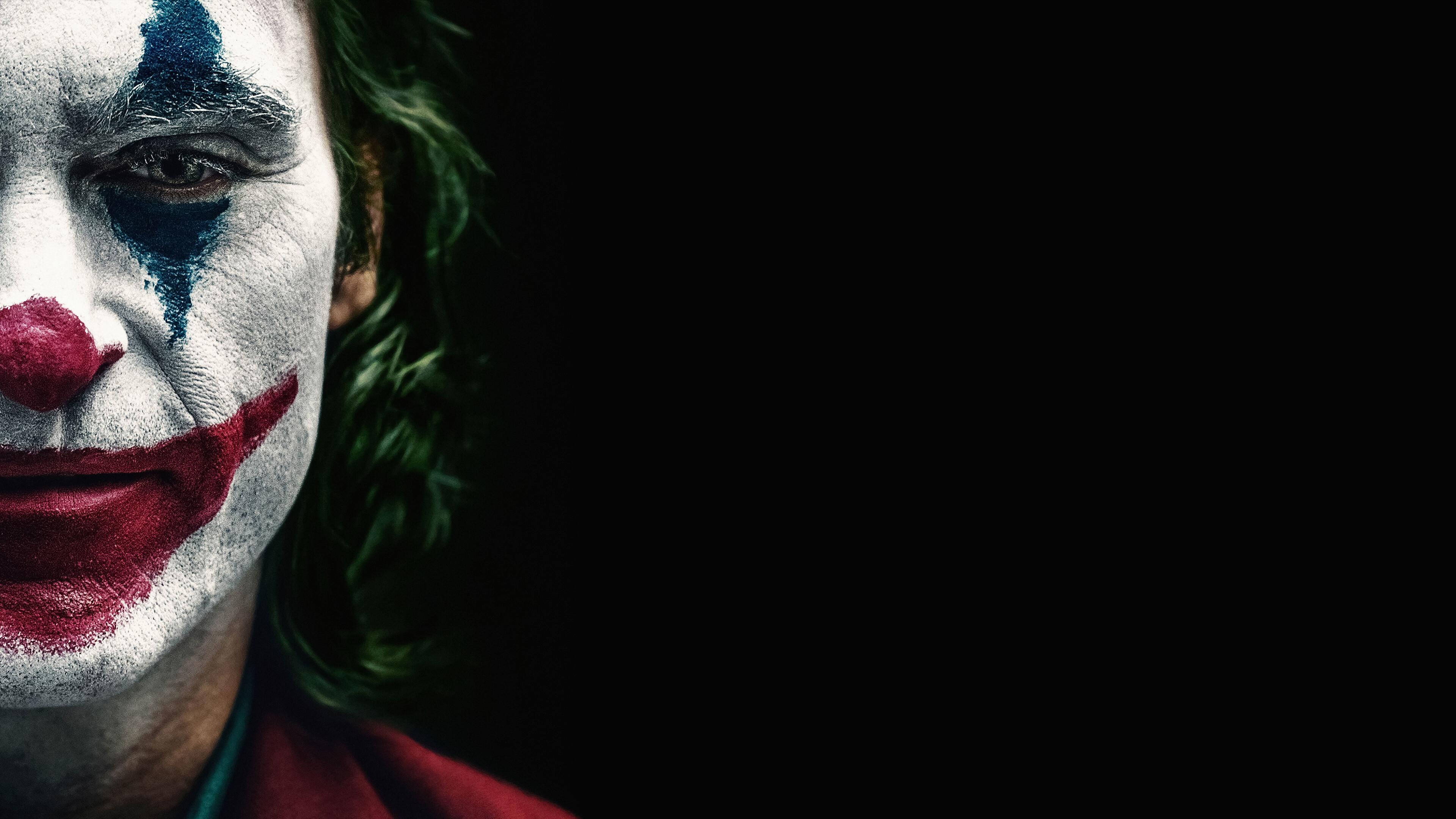 Joker Movie 2019 Clown Hd Movies 4k Wallpapers Images