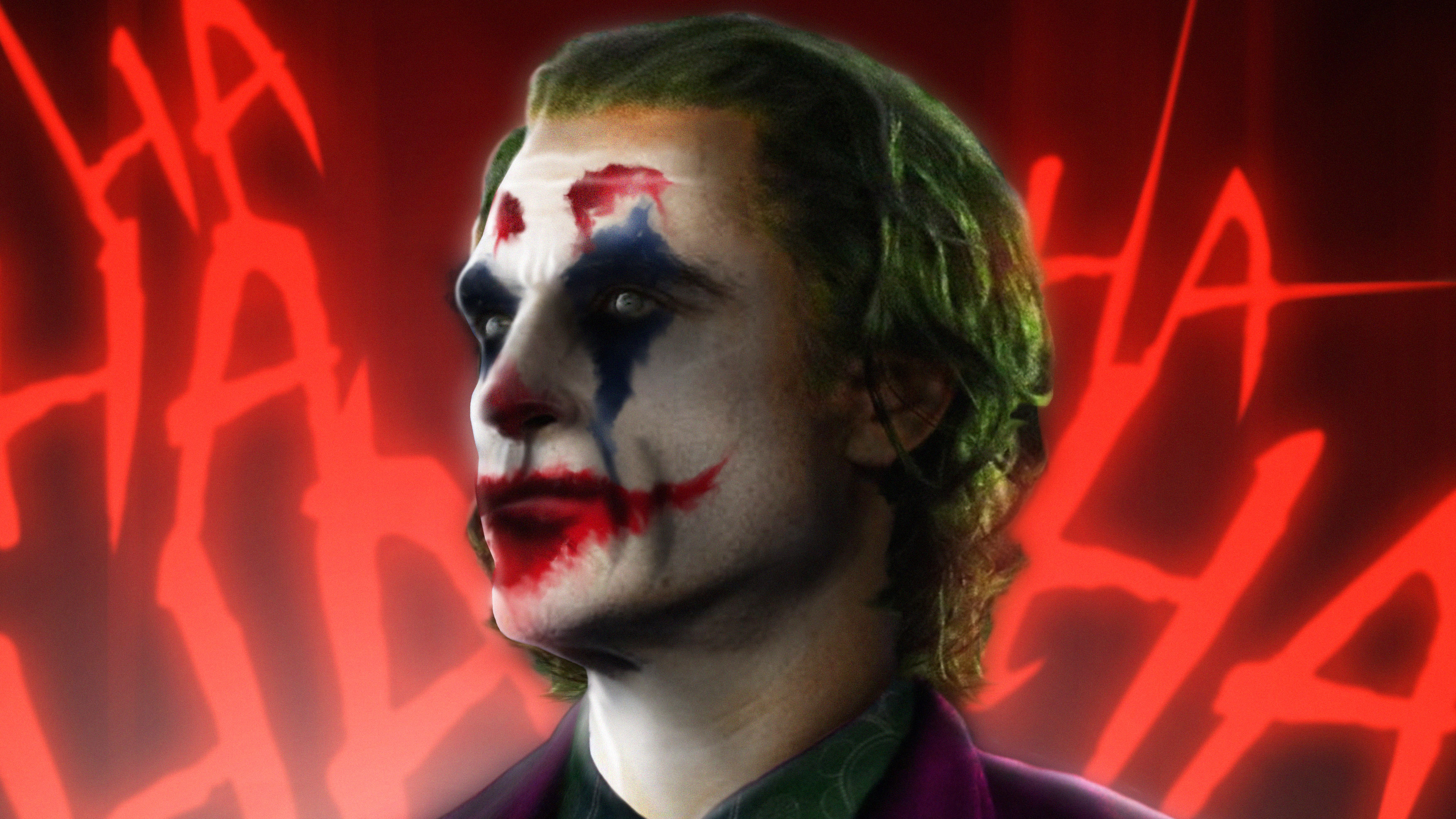Joker Movie Joaquin Phoenix Hd Movies 4k Wallpapers