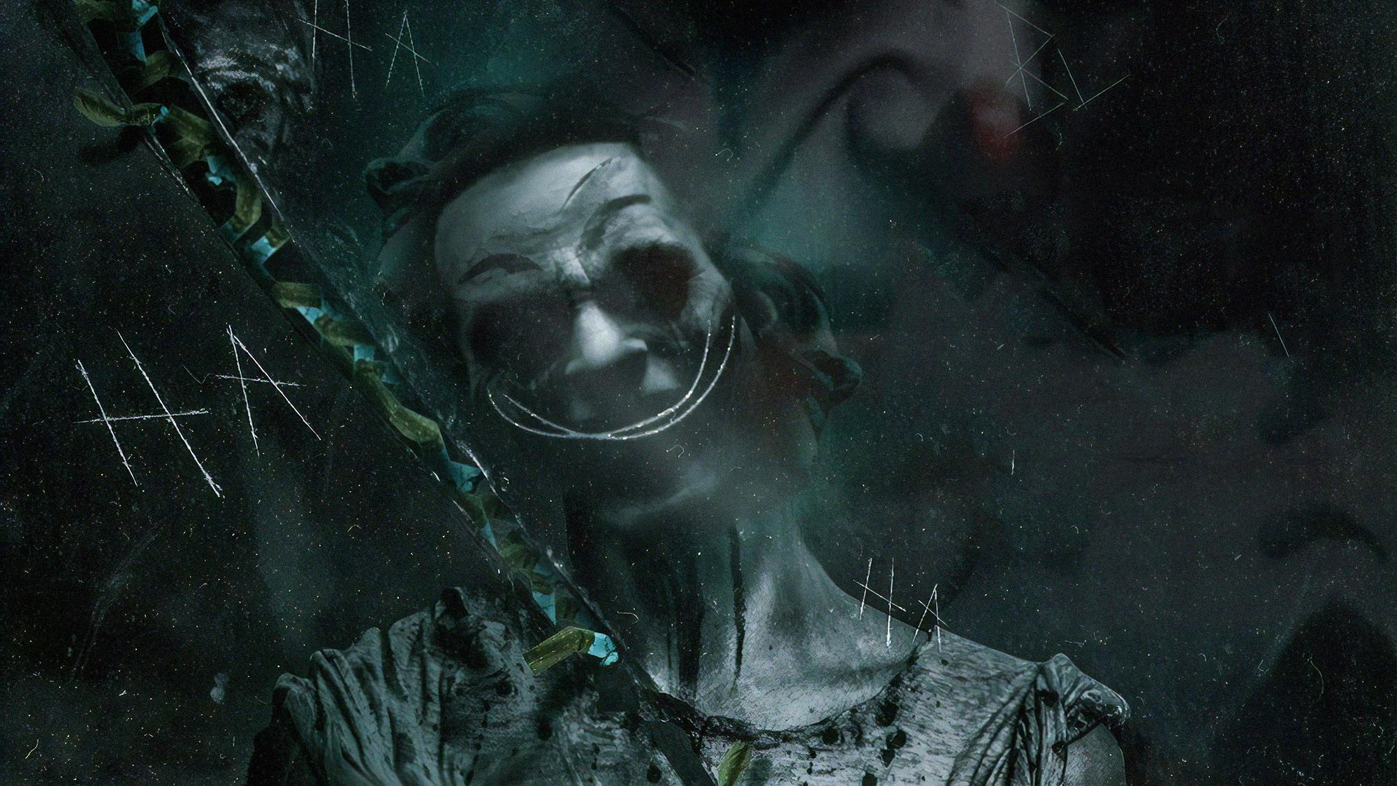 Joker Put On A Happy Face Art Hd Movies 4k Wallpapers