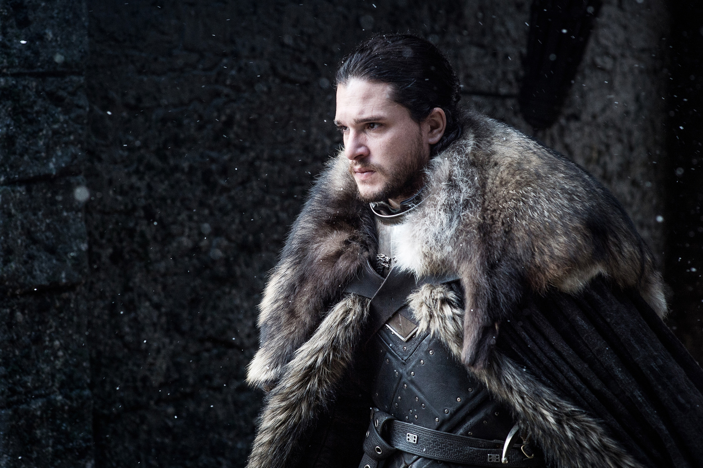 Jon Snow Game Of Thrones 2017 Hd Tv Shows 4k Wallpapers