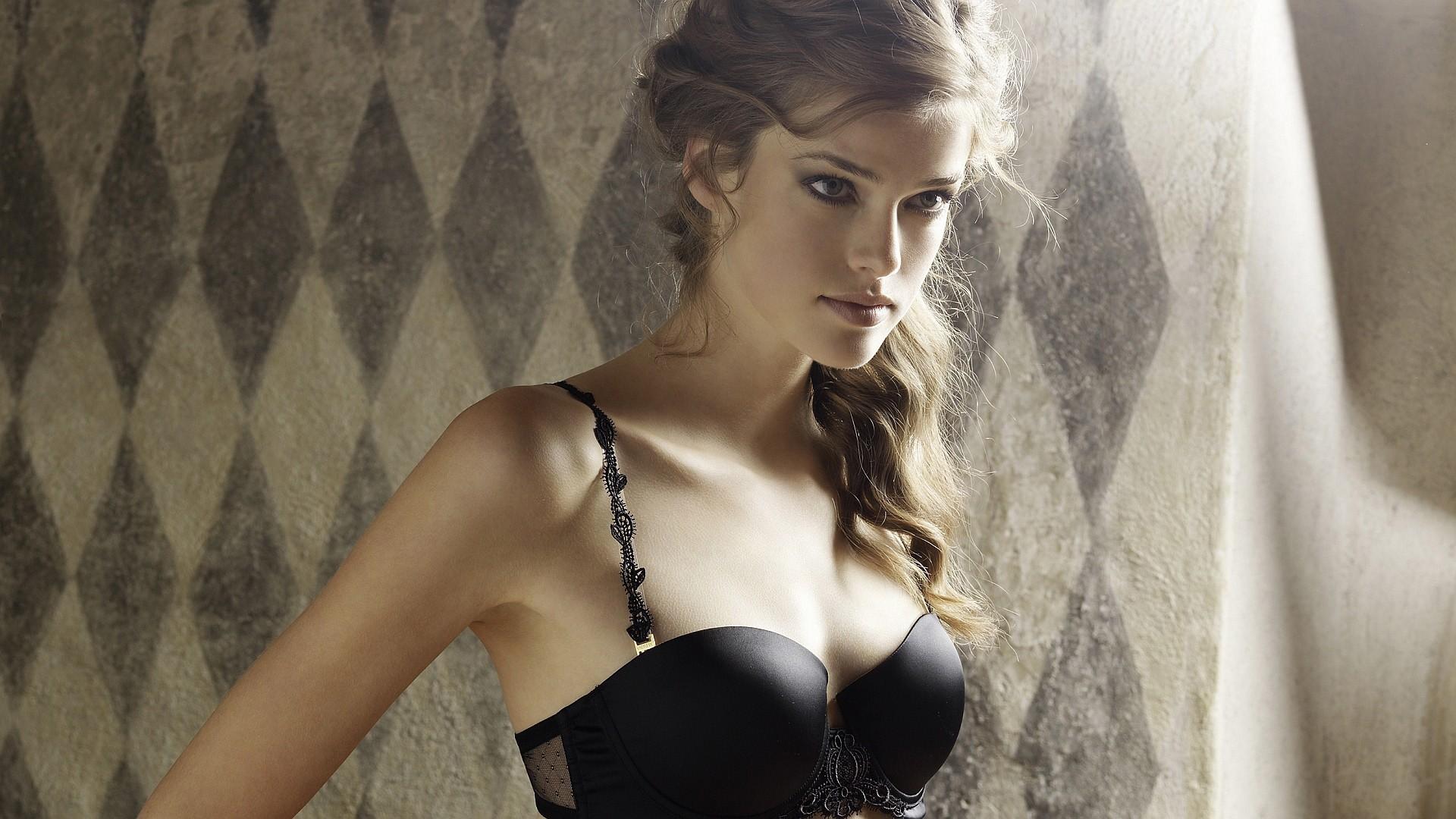 julia saner model, hd girls, 4k wallpapers, images, backgrounds
