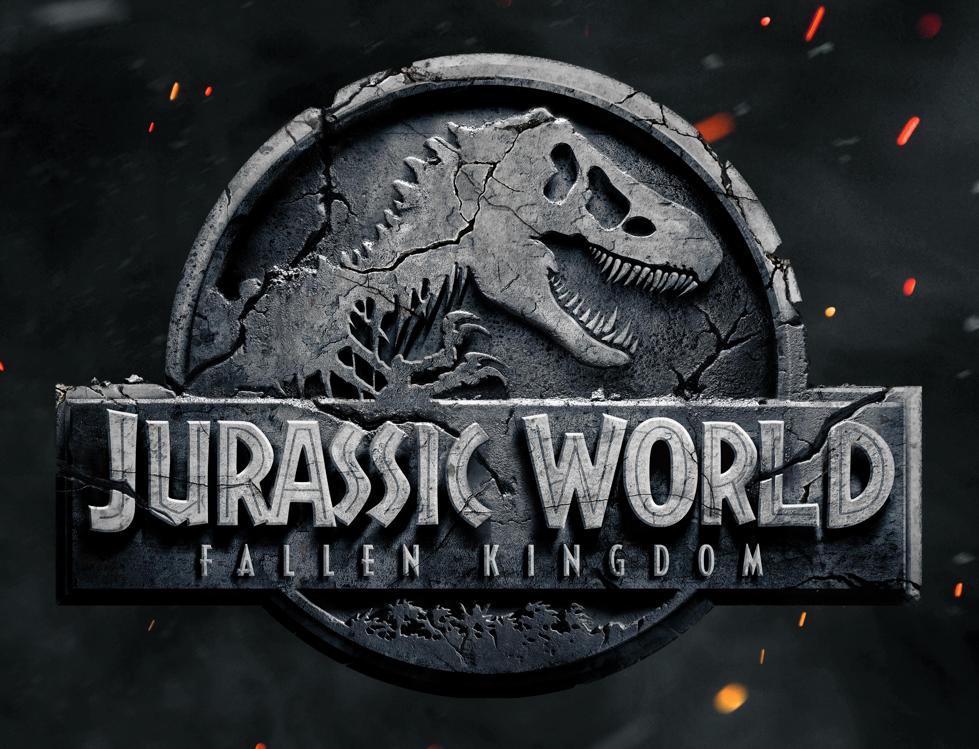 Jurassic World Fallen Kingdom 4k HD Movies 4k Wallpapers Images