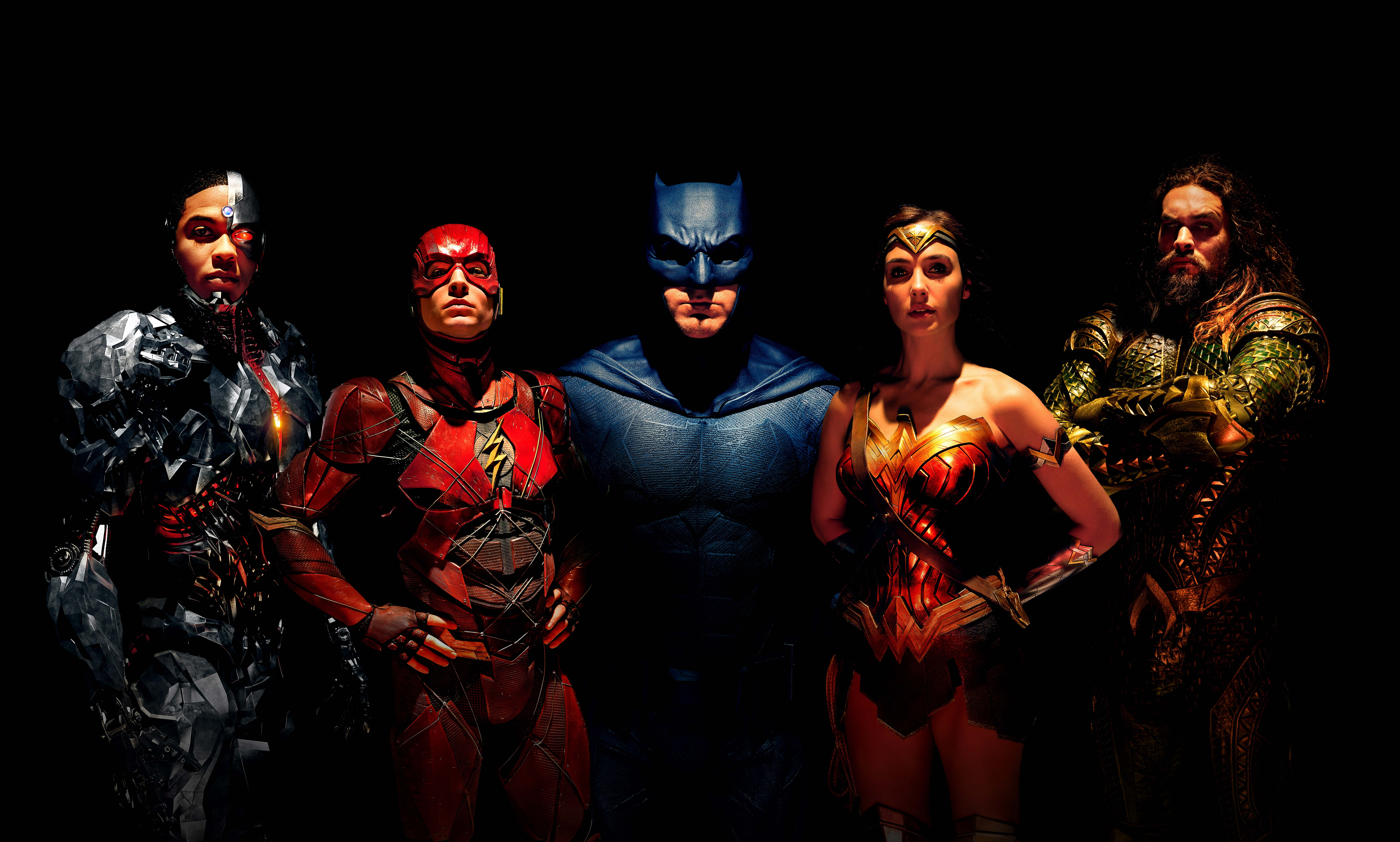 Justice league 10k 2017 hd movies 4k wallpapers images - 10k wallpaper nature ...