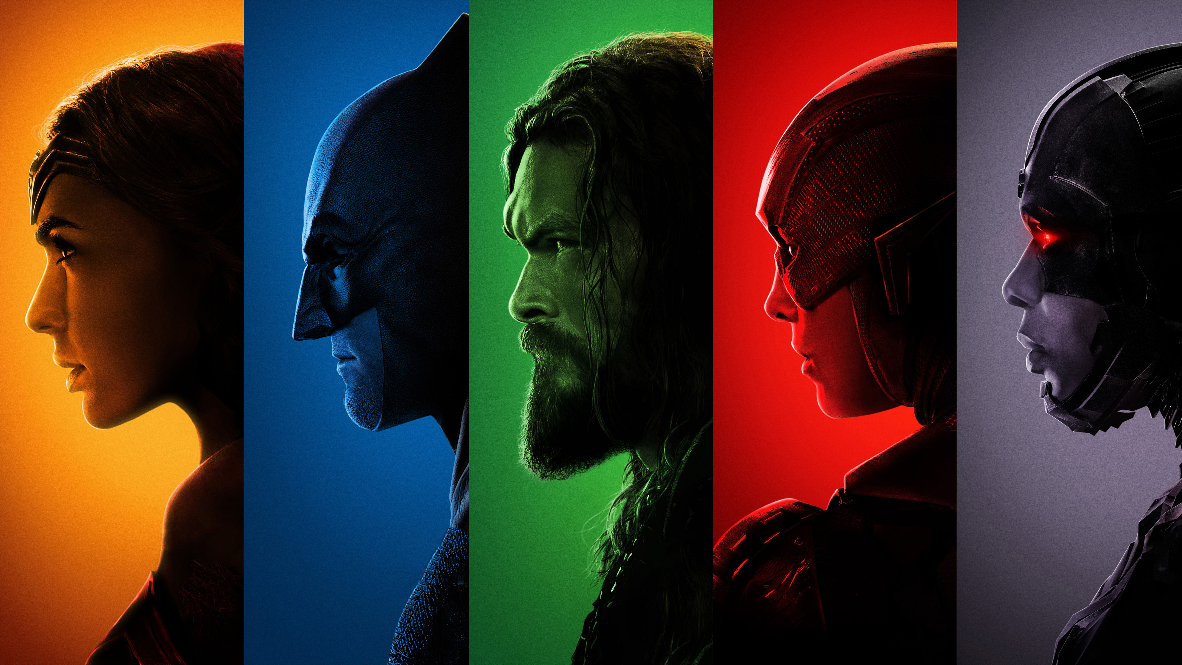 justice league 2017 superheroes 4k, hd movies, 4k wallpapers, images