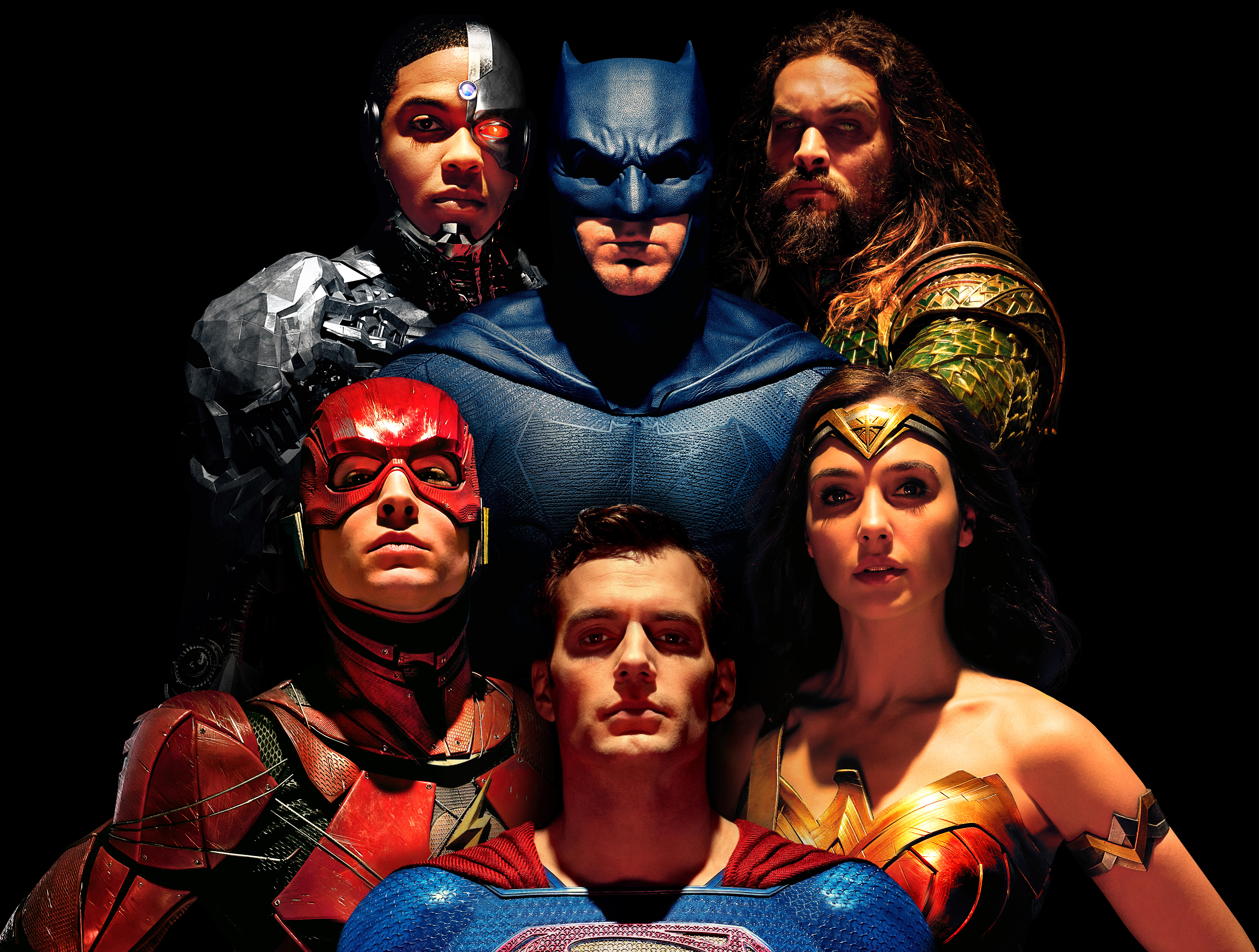 Justice League Movie Hd Movies 4k Wallpapers Images: Justice League 5k, HD Movies, 4k Wallpapers, Images