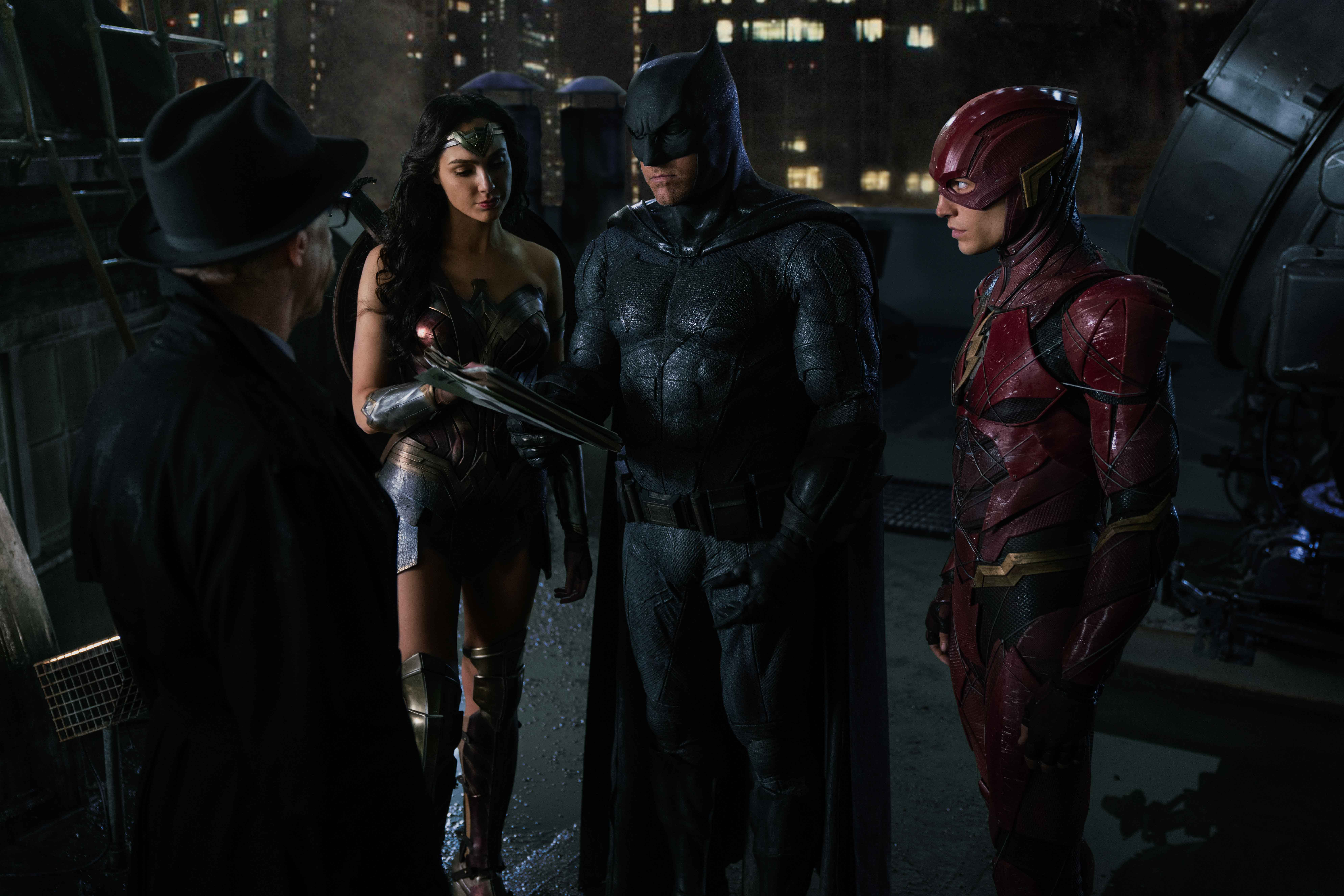 Justice League Movie Hd Movies 4k Wallpapers Images: Justice League Behind The Scene, HD Movies, 4k Wallpapers