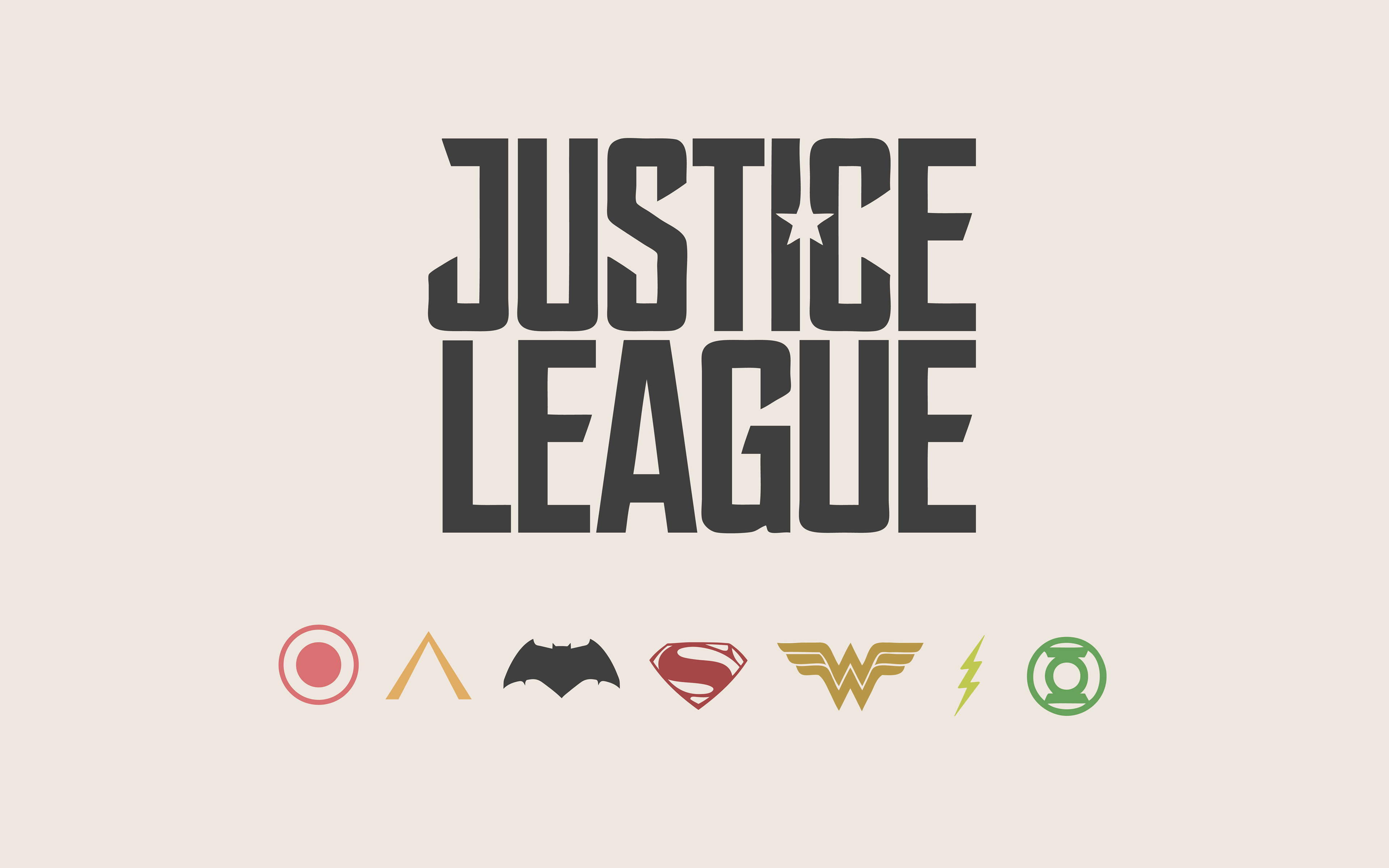Top Wallpaper Logo Justice League - justice-league-minimalism-logos-4k-y9  Graphic_38549.jpg
